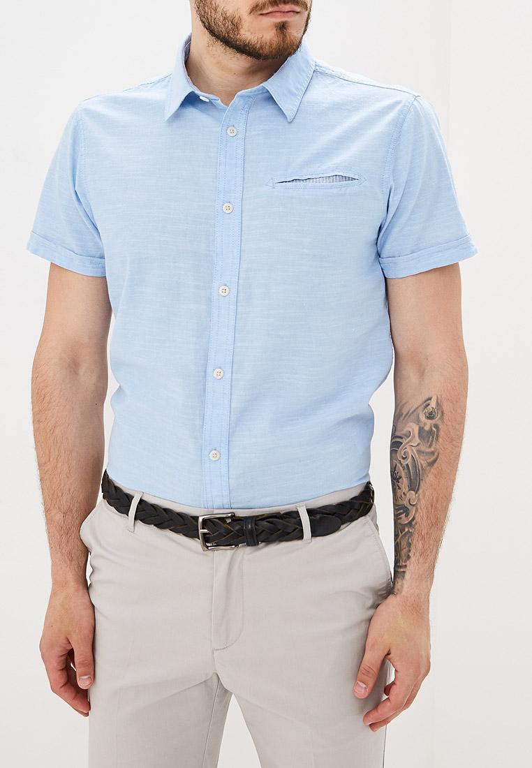Рубашка с длинным рукавом Baon (Баон) B689009