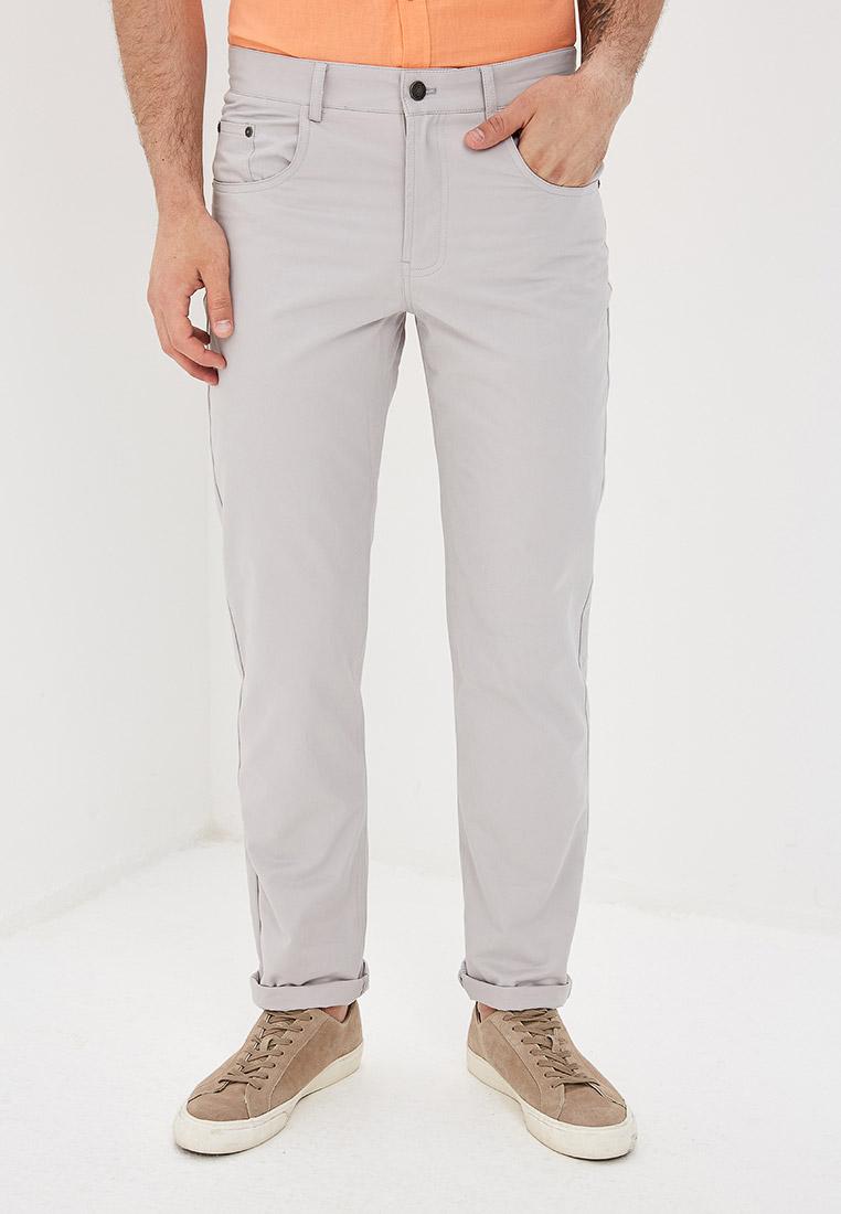 Мужские прямые брюки Baon (Баон) B799015