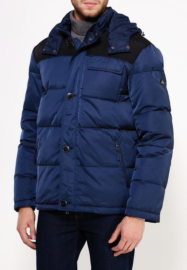 Утепленная куртка Baon (Баон) B505502