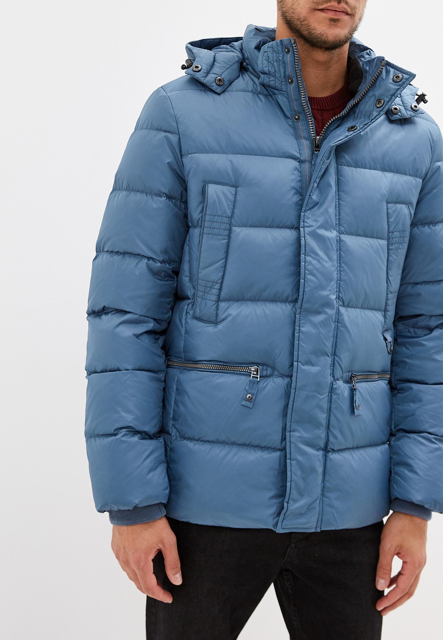 Утепленная куртка Baon (Баон) B509506