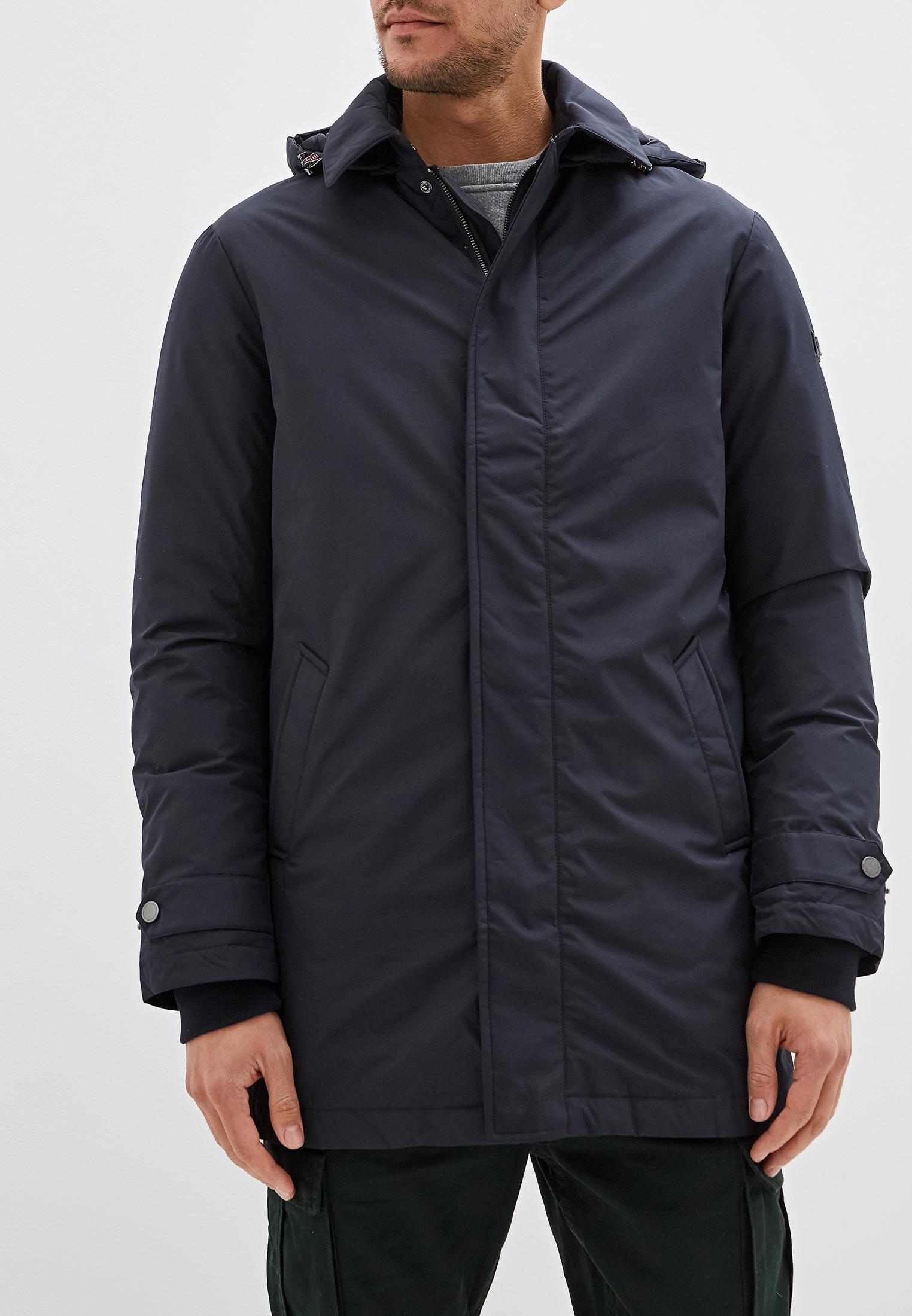 Утепленная куртка Baon (Баон) B509556