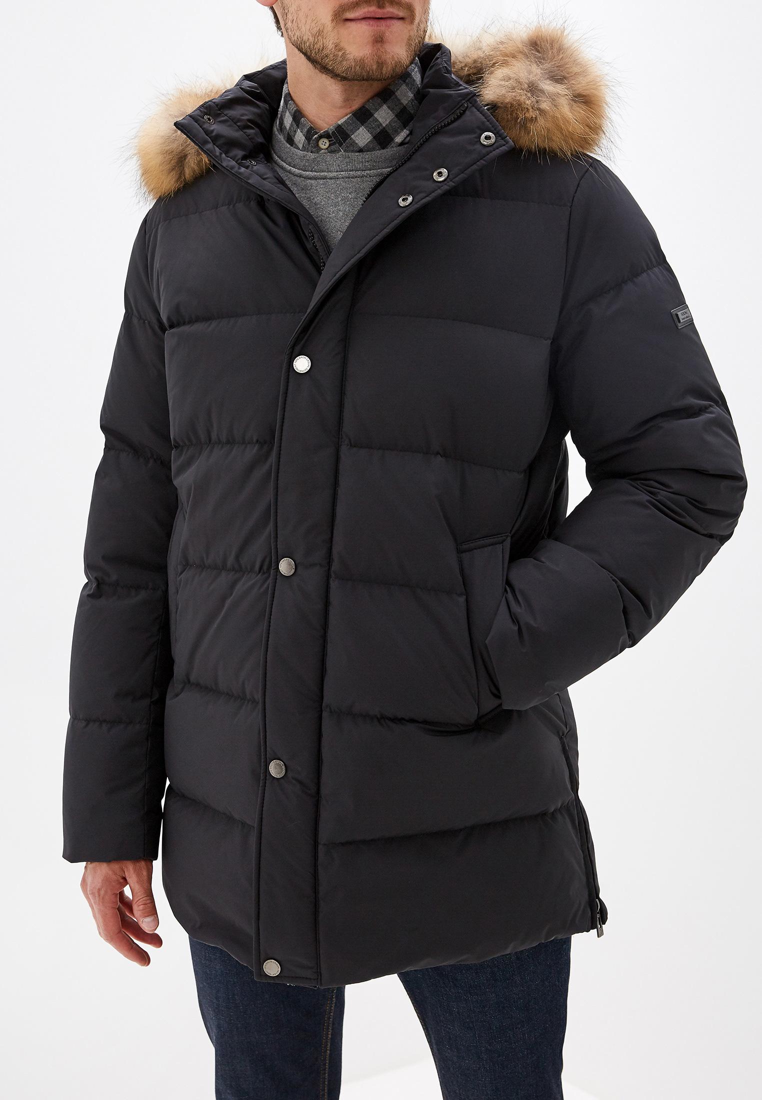Утепленная куртка Baon (Баон) B509558