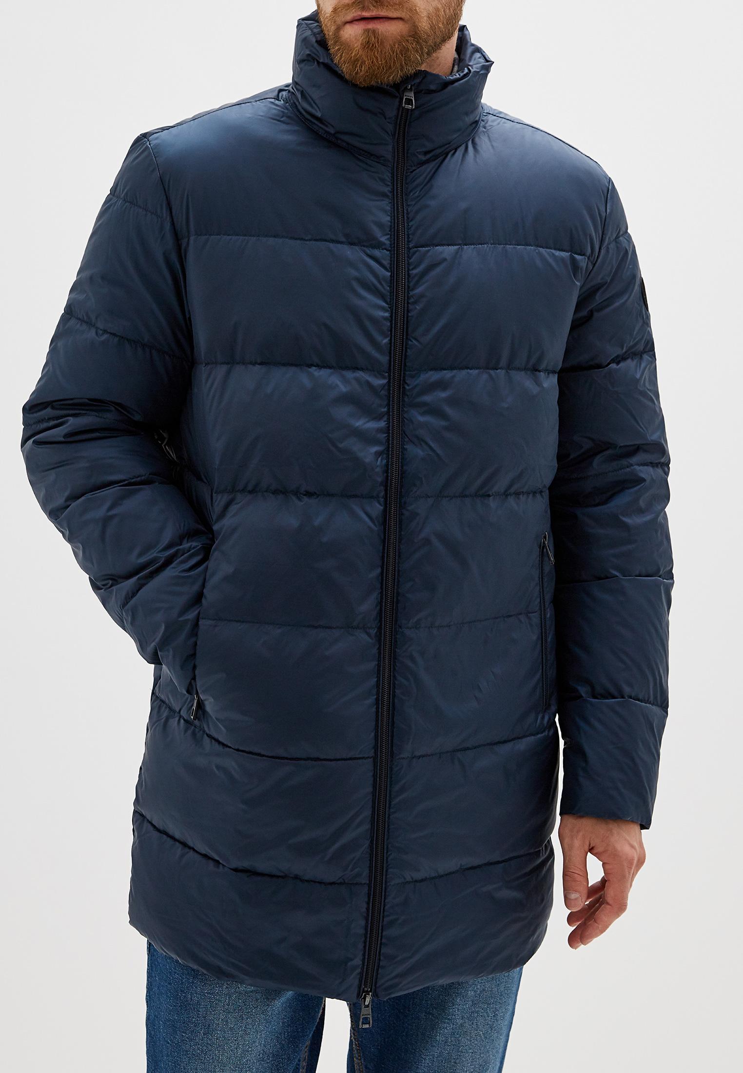 Утепленная куртка Baon (Баон) B519704