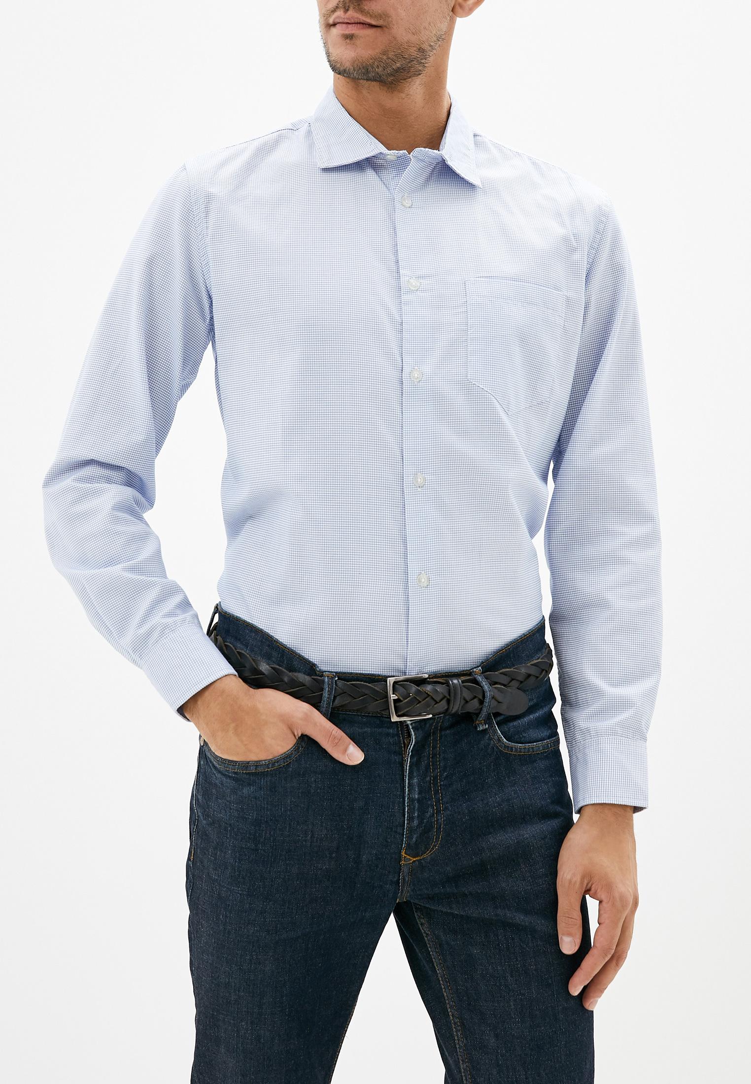 Рубашка с длинным рукавом Baon (Баон) B669522