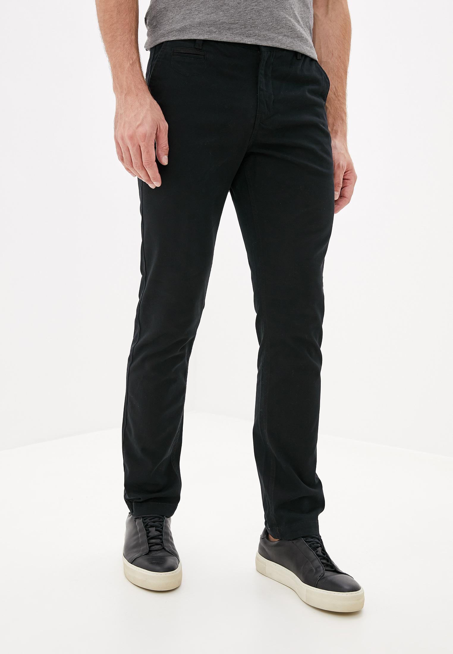 Мужские брюки Baon (Баон) B799514