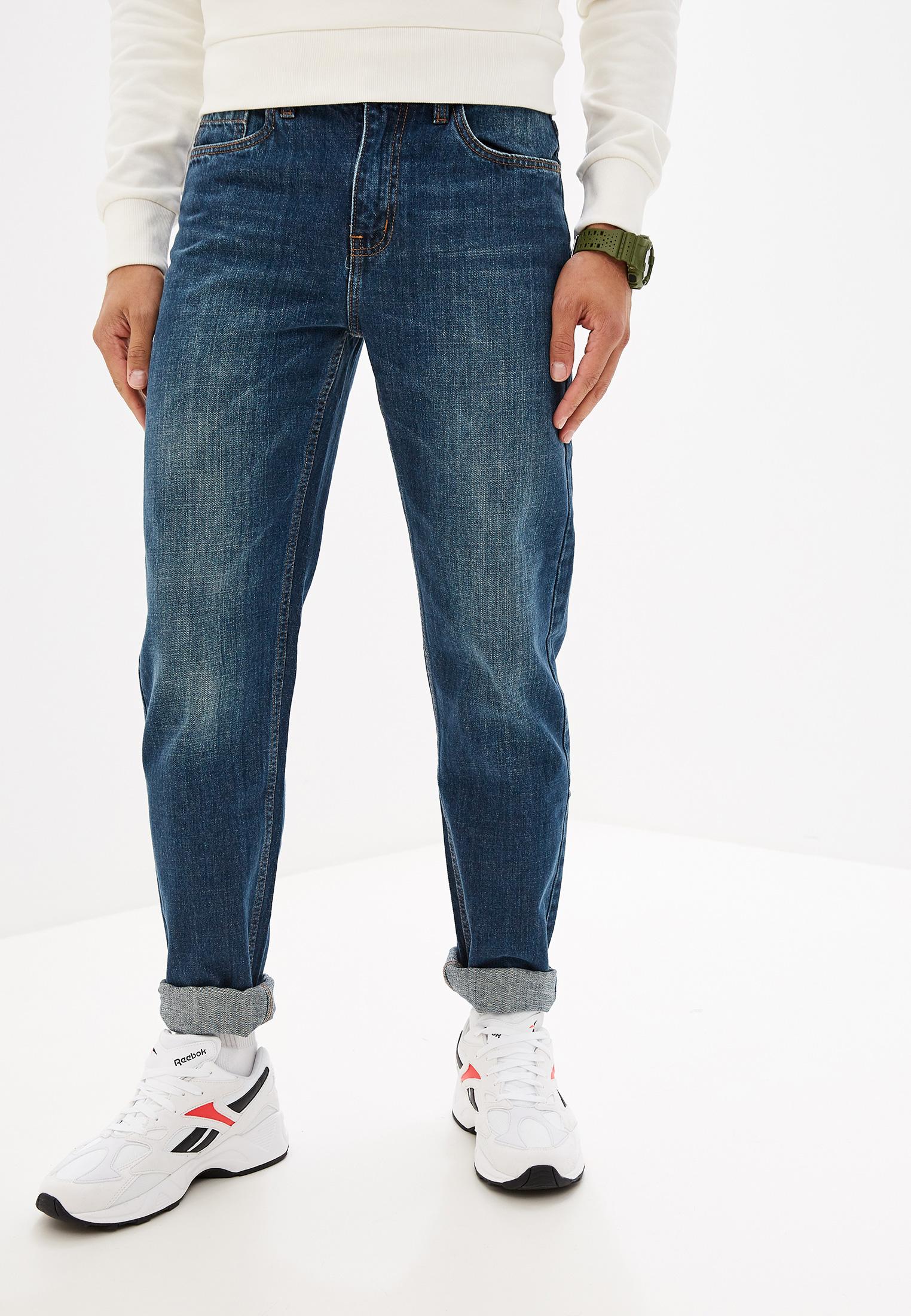 Зауженные джинсы Baon (Баон) B809504
