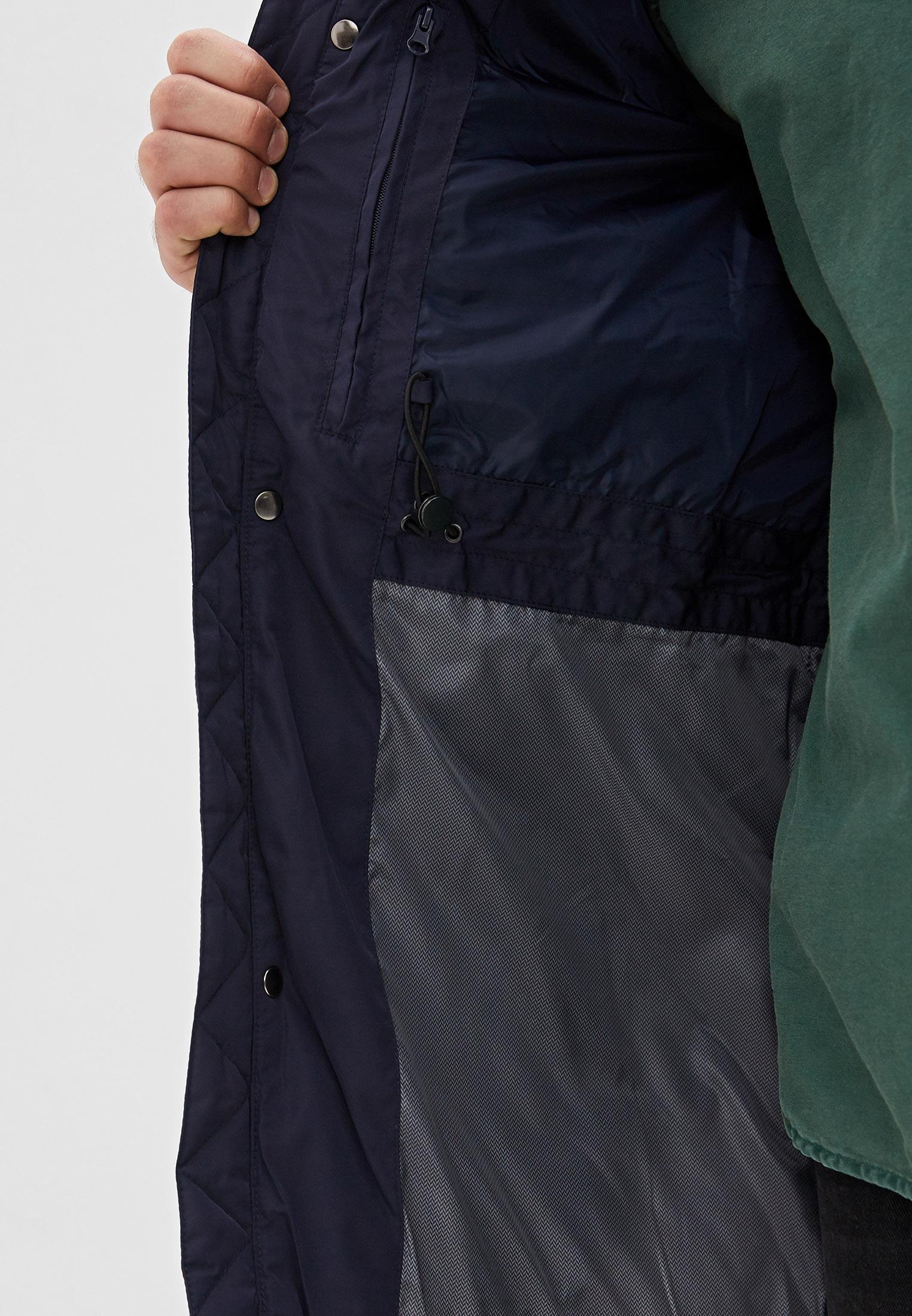 Утепленная куртка Baon (Баон) B509532: изображение 4