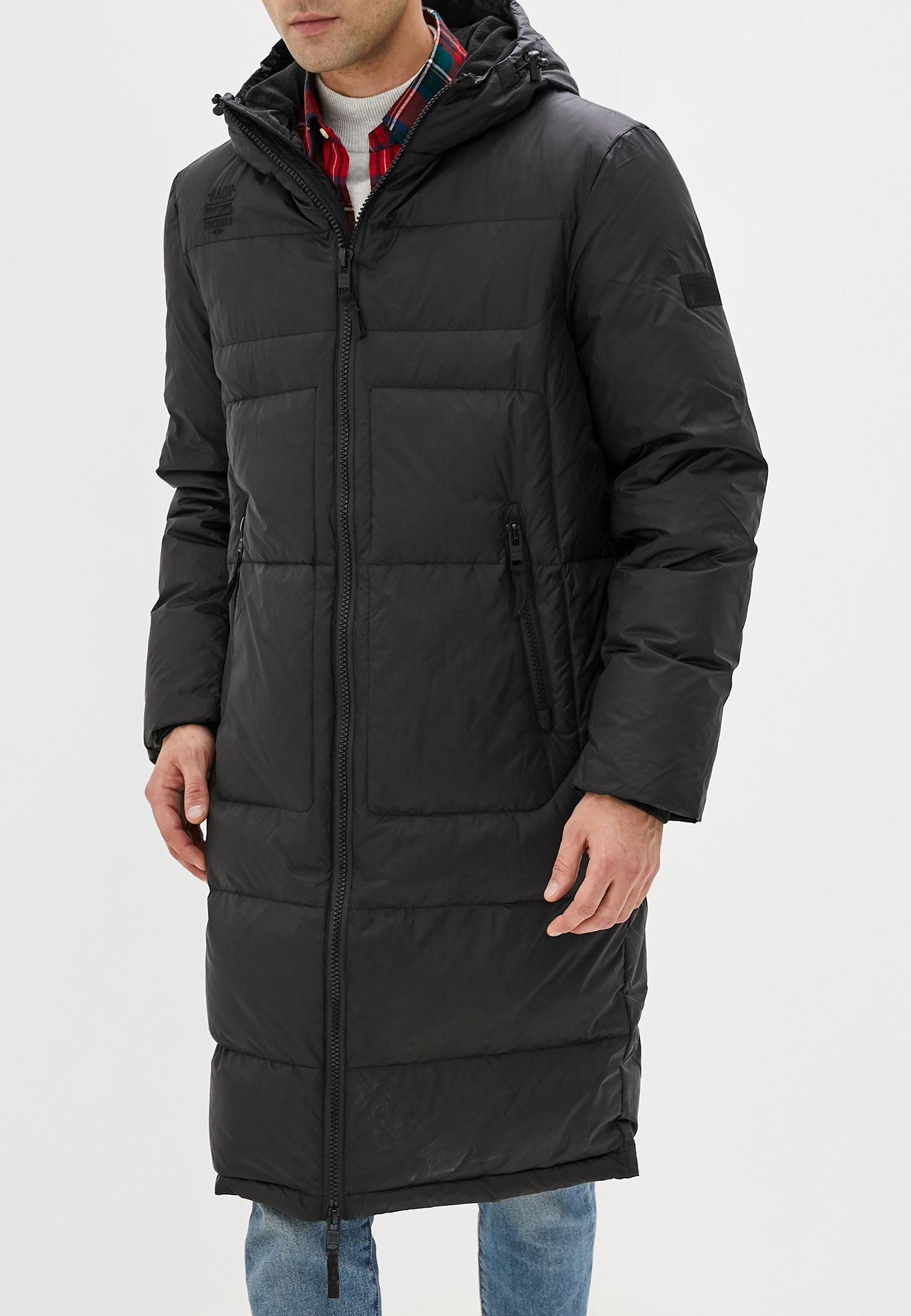 Утепленная куртка Baon (Баон) B509561