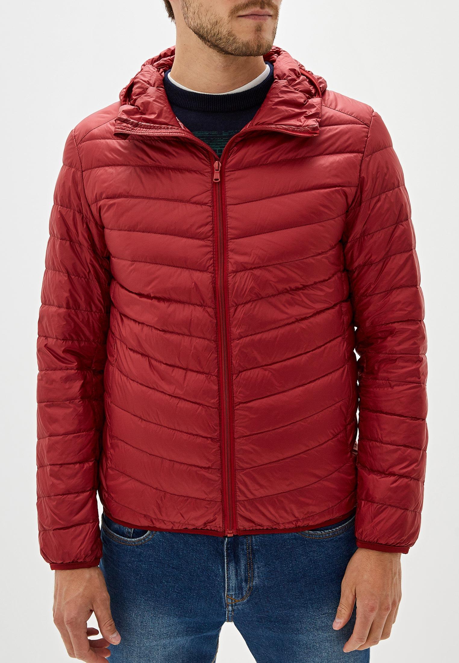 Утепленная куртка Baon (Баон) B519706