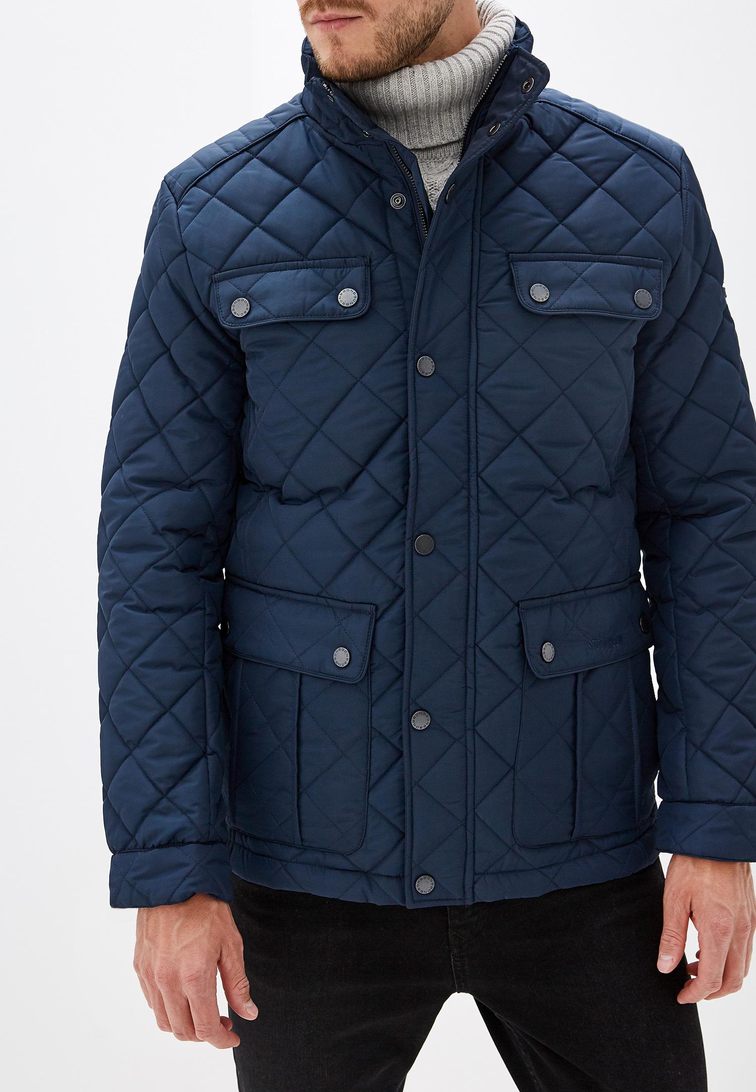 Утепленная куртка Baon (Баон) B539501