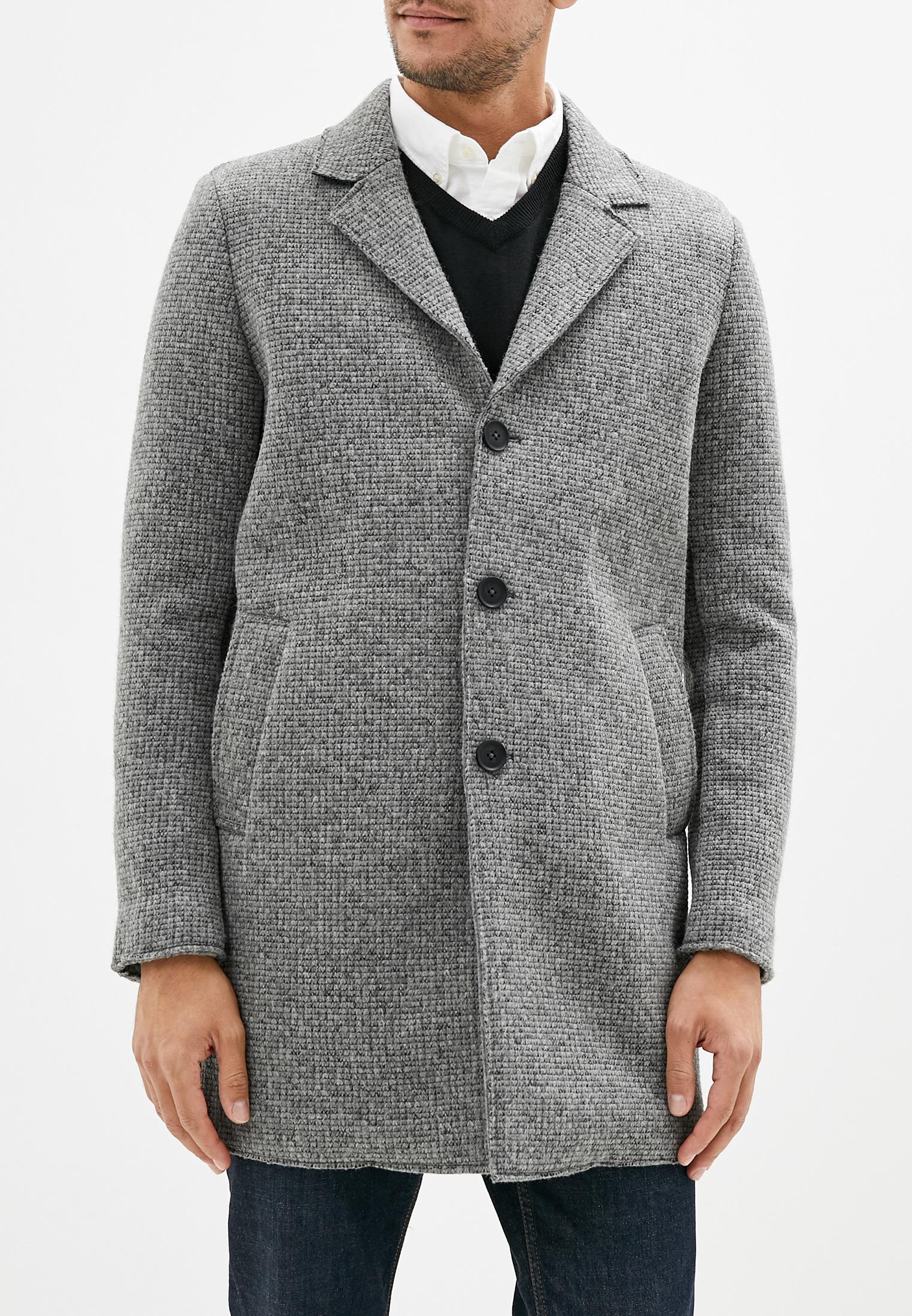 Мужские пальто Baon (Баон) B569502