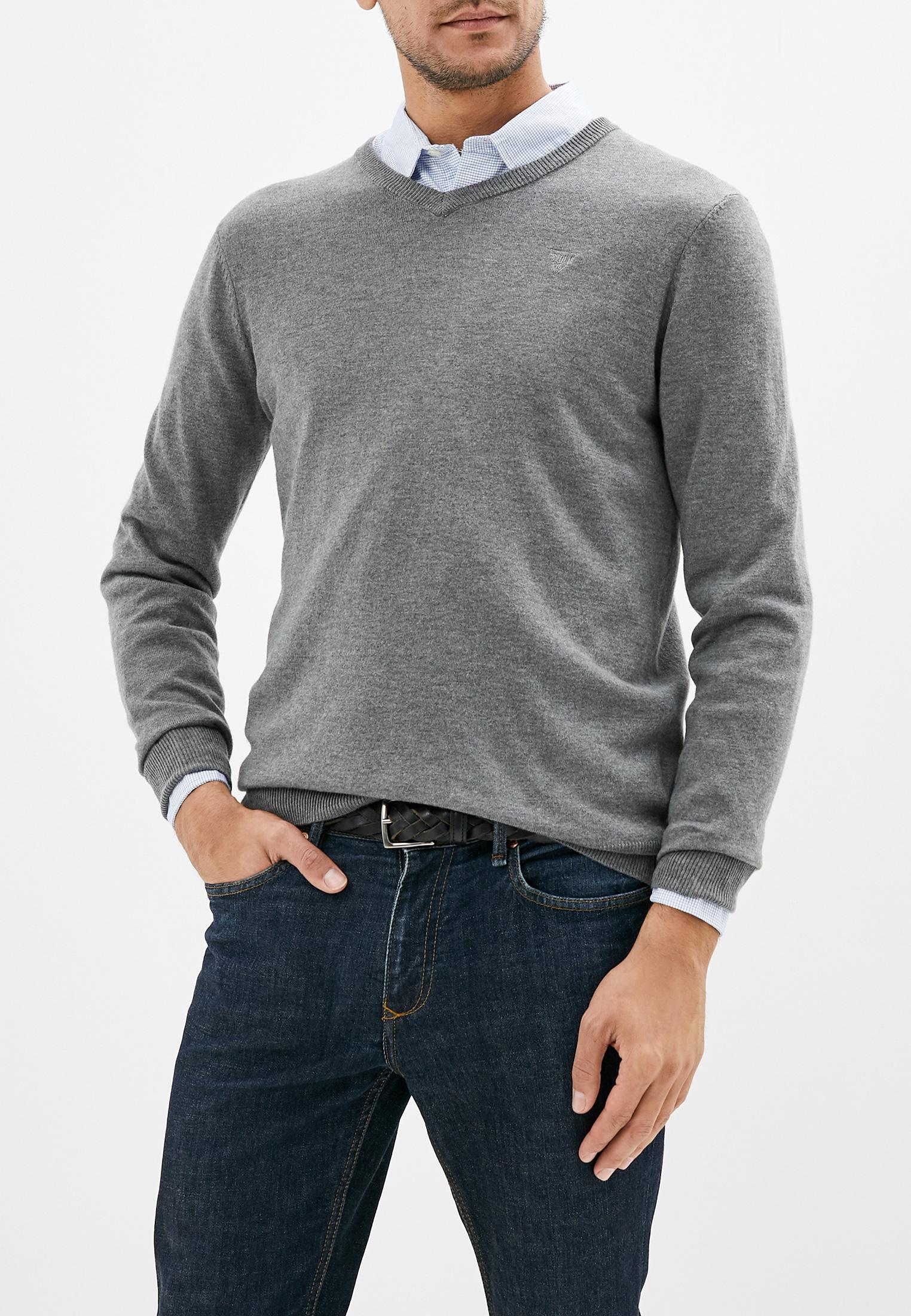 Пуловер Baon (Баон) B639702