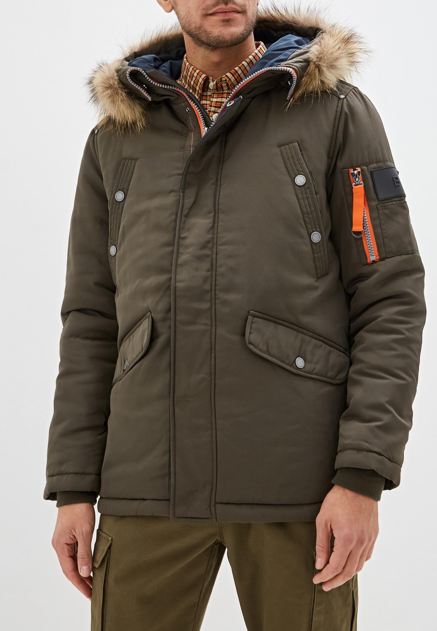 Куртка Baon (Баон) B539514