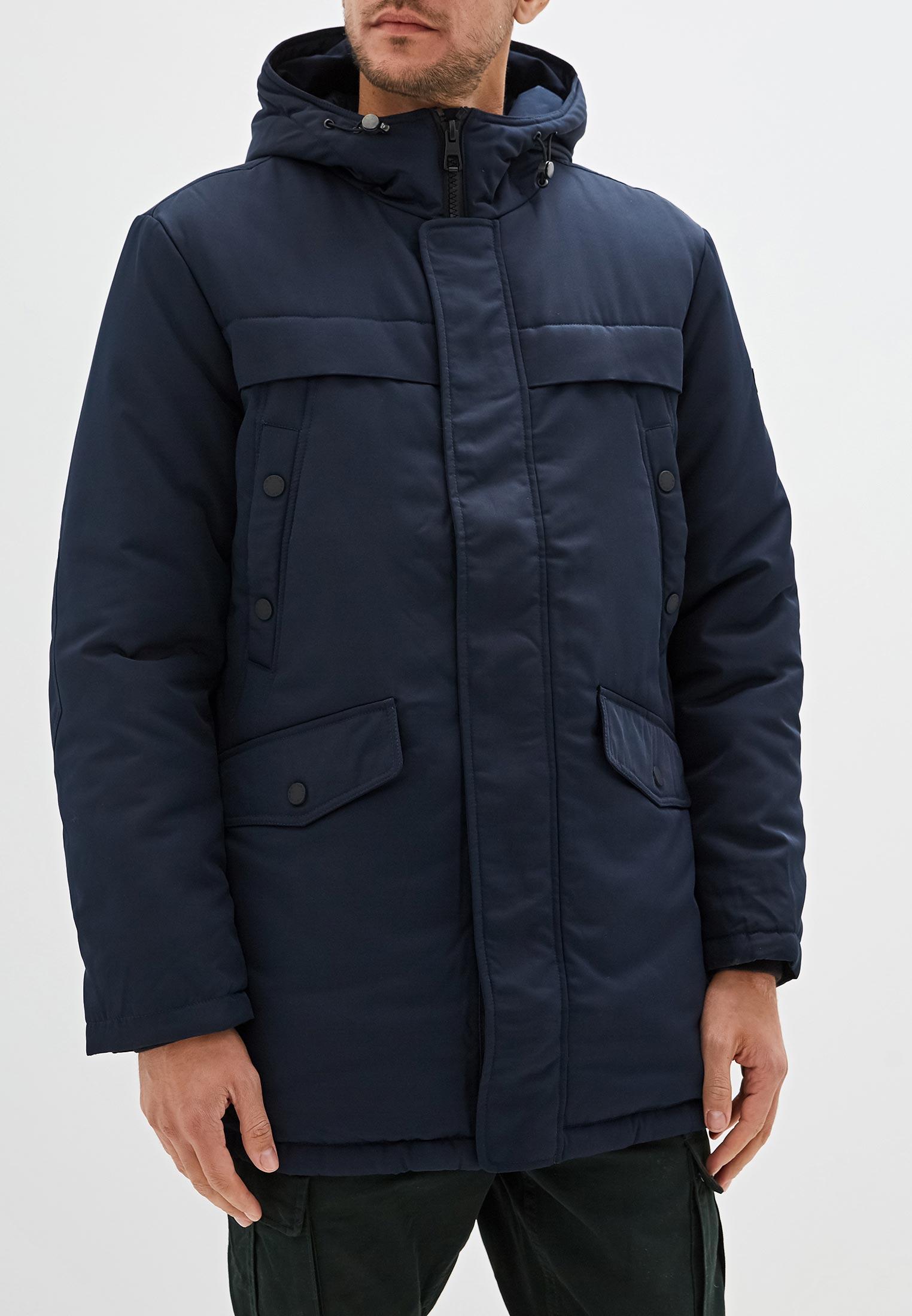 Куртка Baon (Баон) B539516