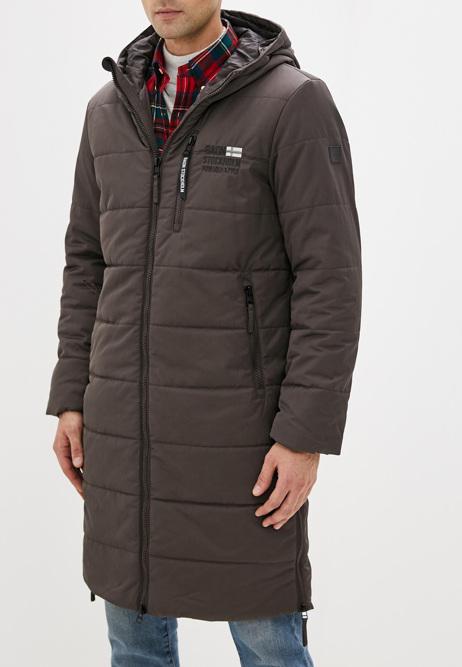 Куртка Baon (Баон) B539537
