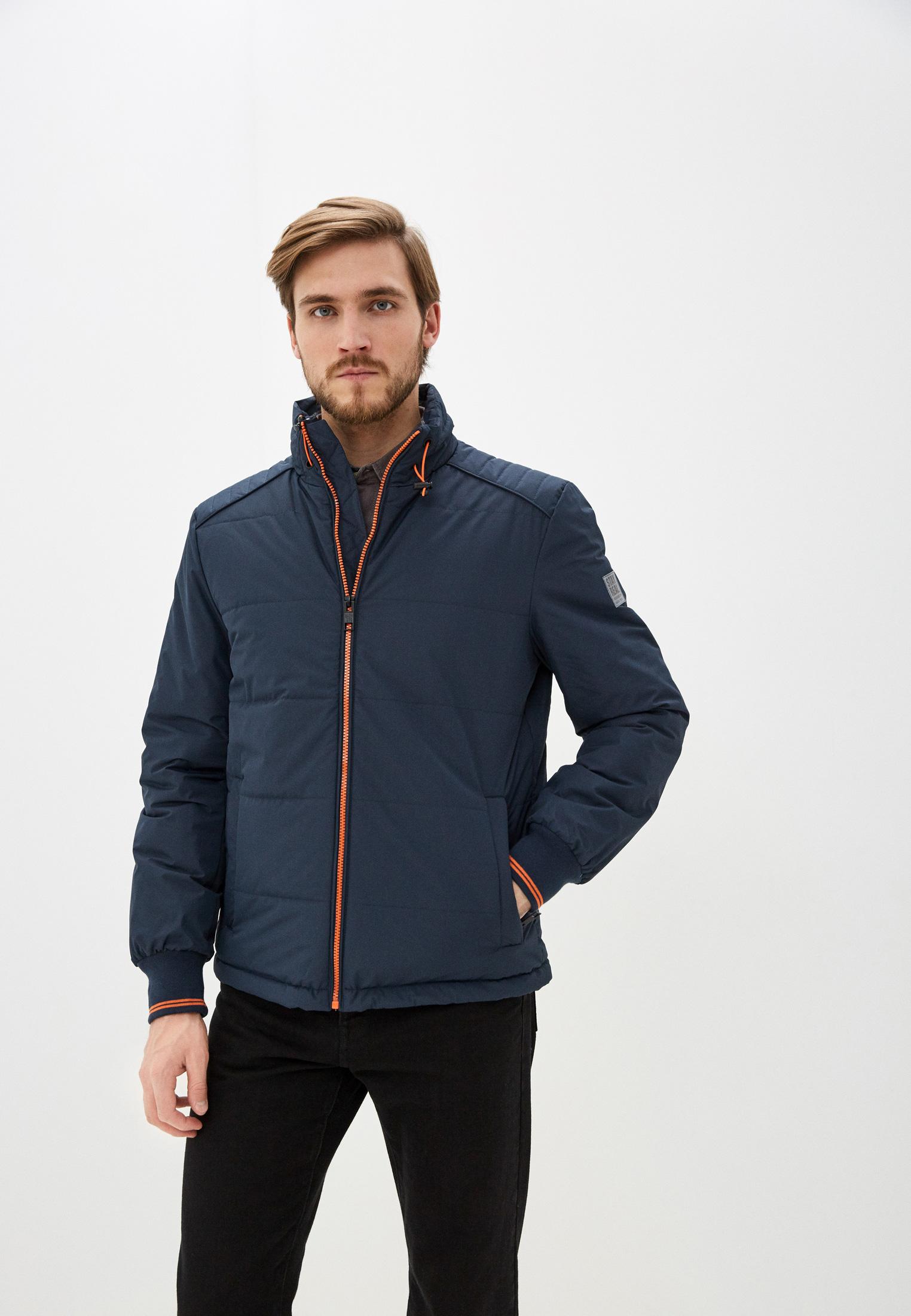 Утепленная куртка Baon (Баон) B530031: изображение 1