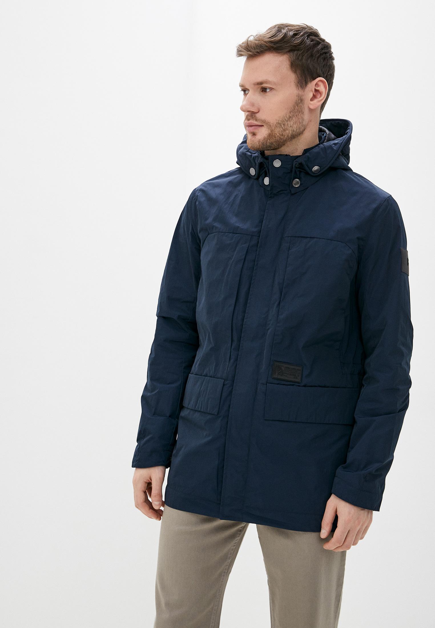 Утепленная куртка Baon (Баон) B600028: изображение 1
