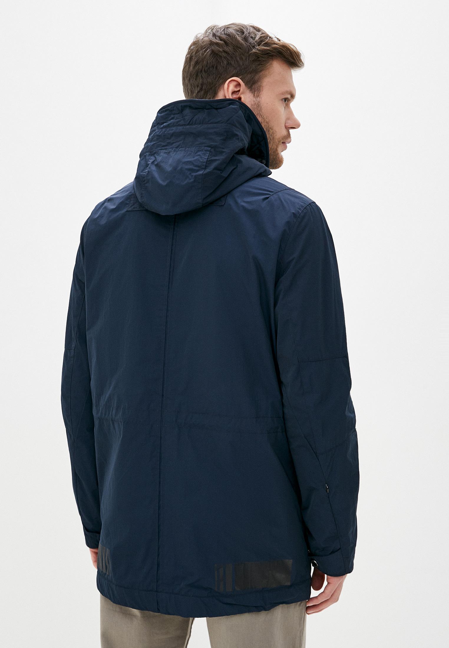 Утепленная куртка Baon (Баон) B600028: изображение 3
