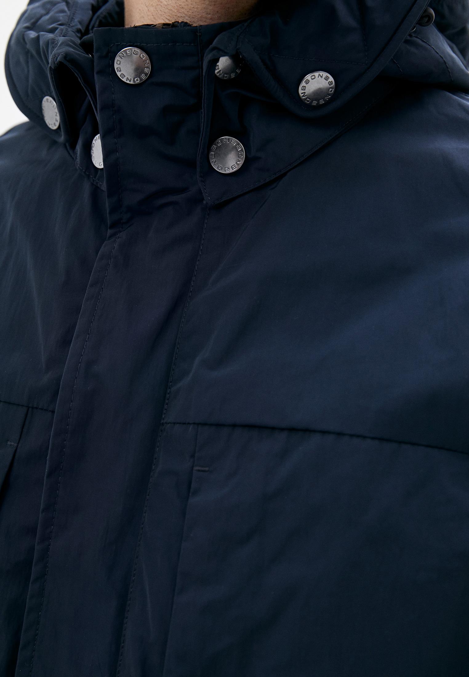 Утепленная куртка Baon (Баон) B600028: изображение 4