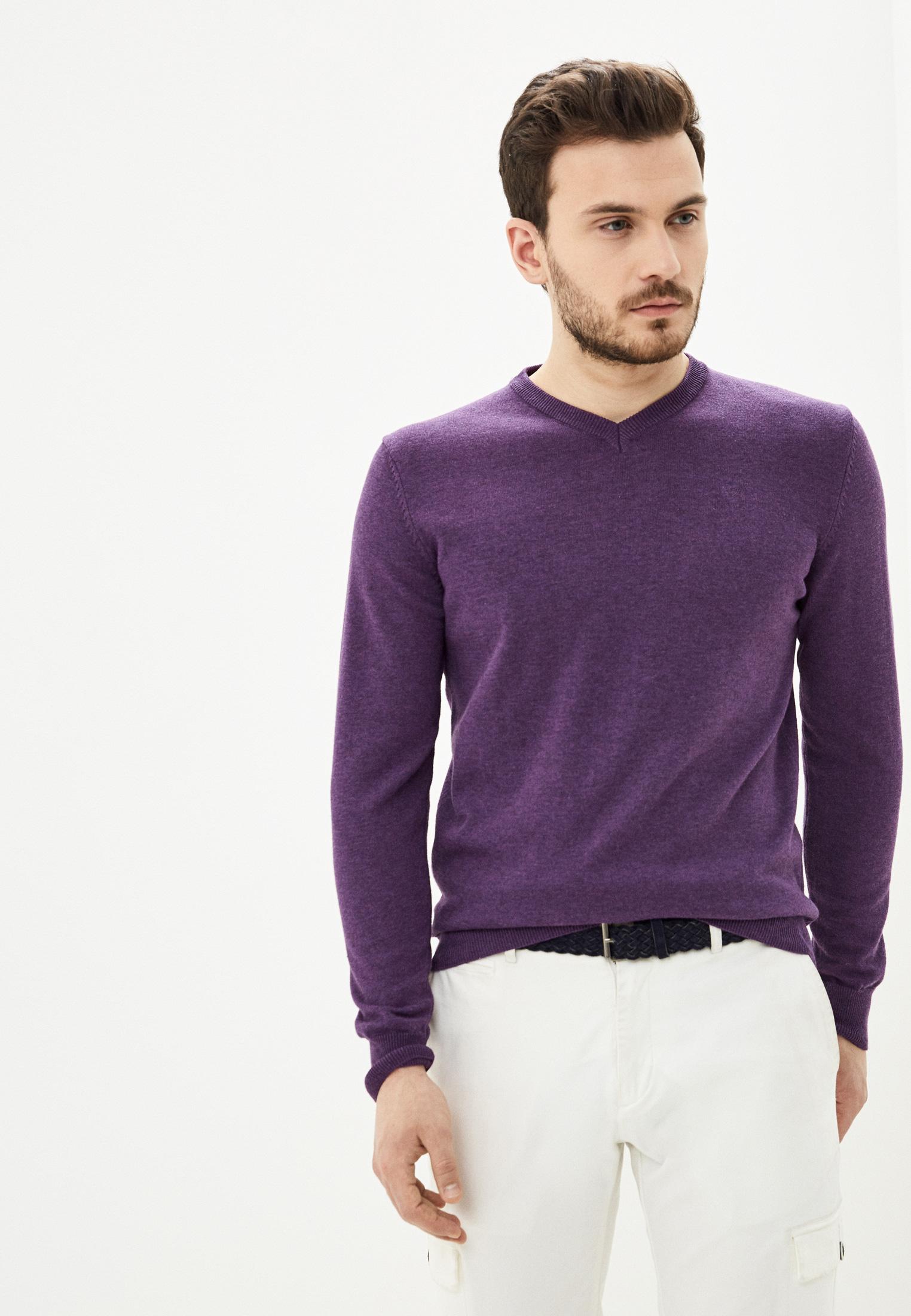 Пуловер Baon (Баон) B630201