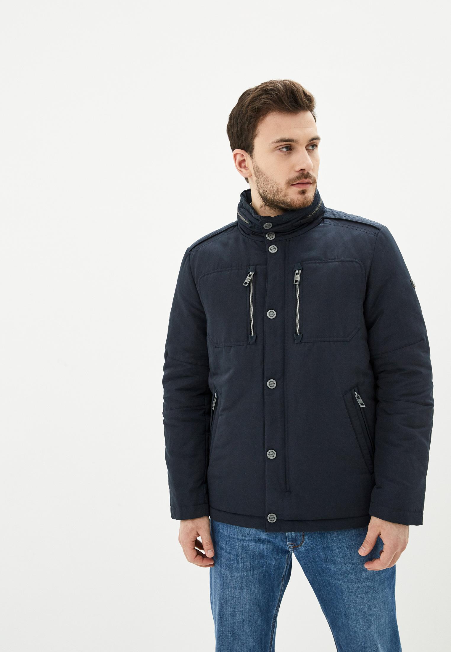 Утепленная куртка Baon (Баон) B530023