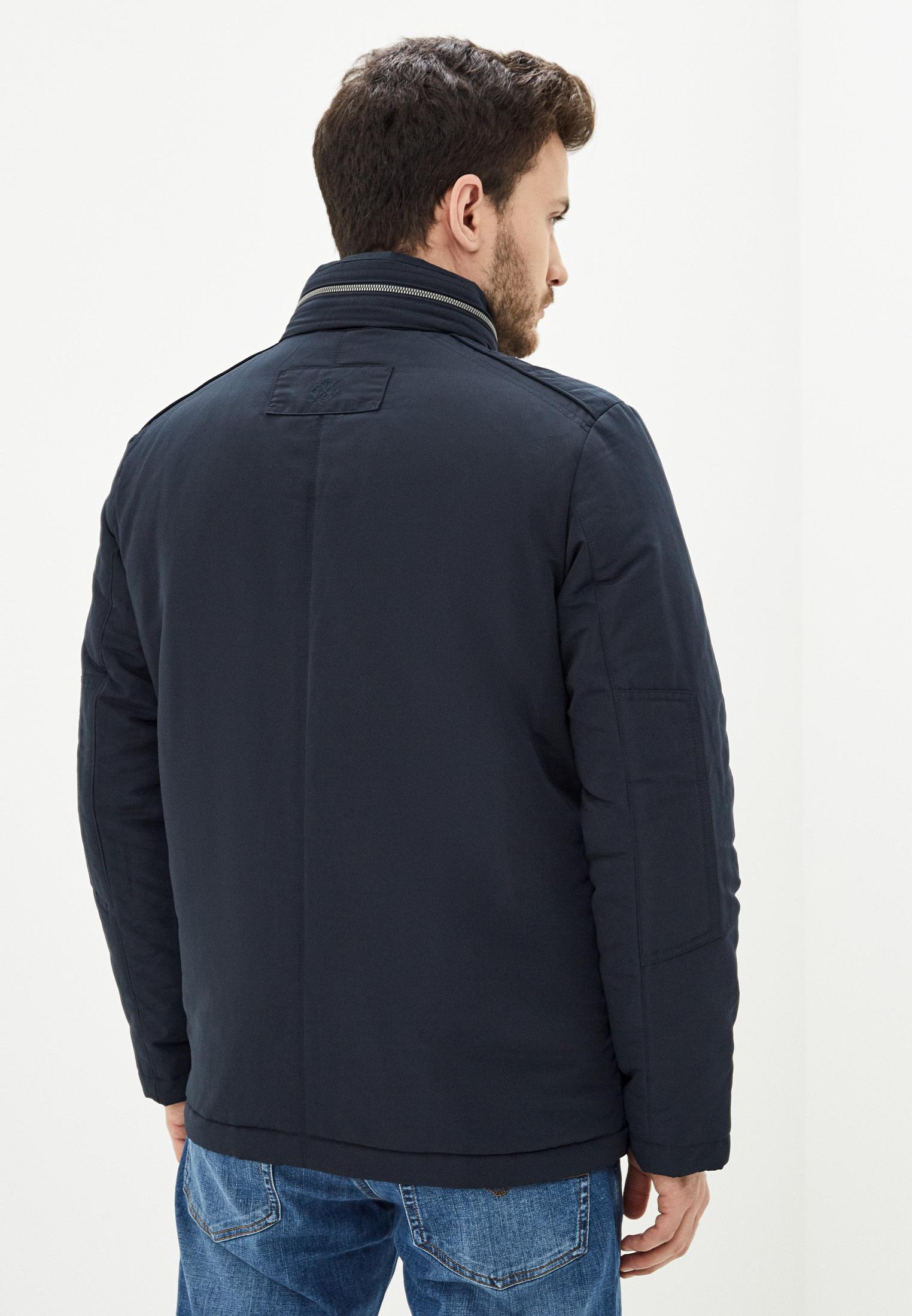 Утепленная куртка Baon (Баон) B530023: изображение 3