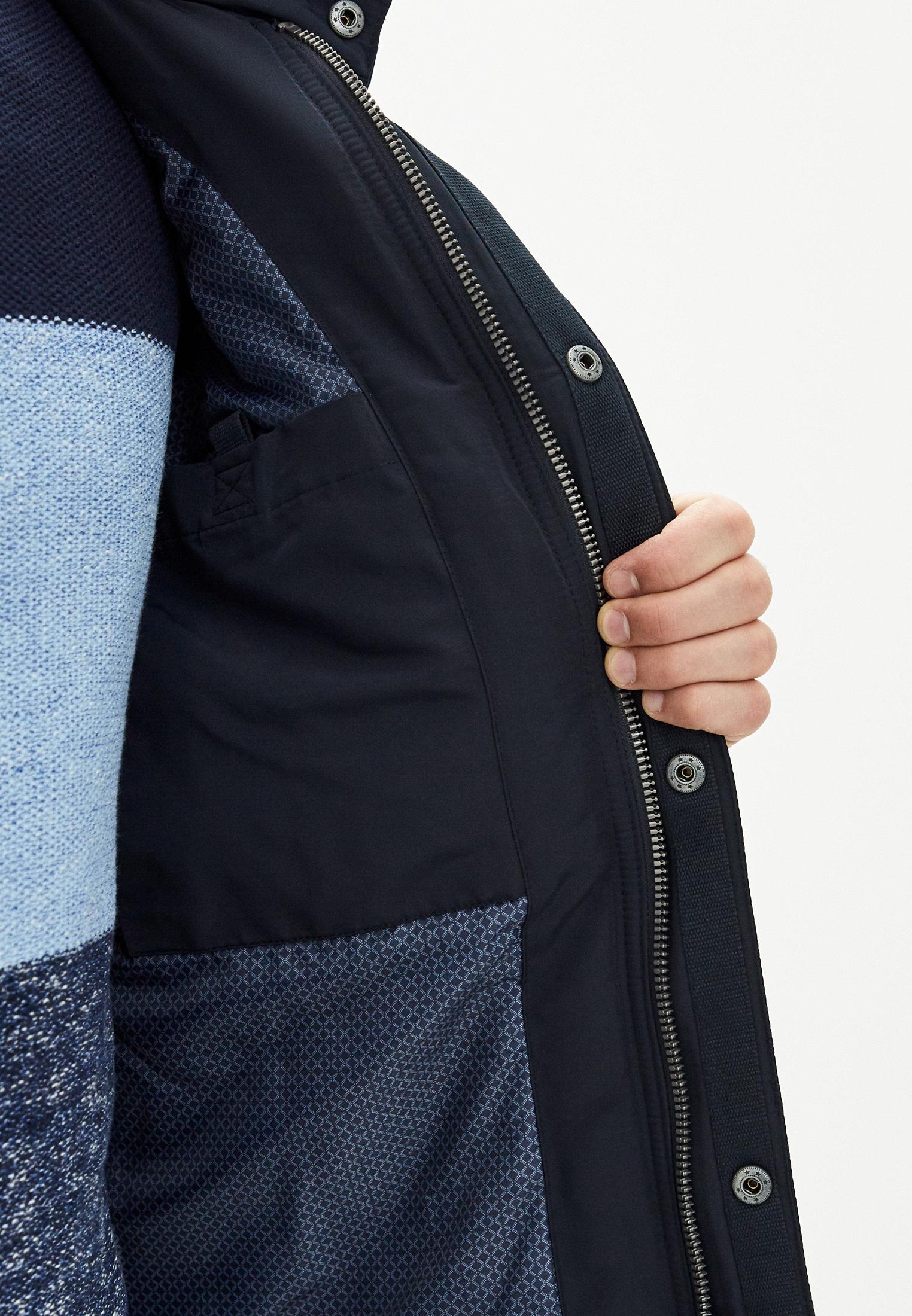 Утепленная куртка Baon (Баон) B530023: изображение 4