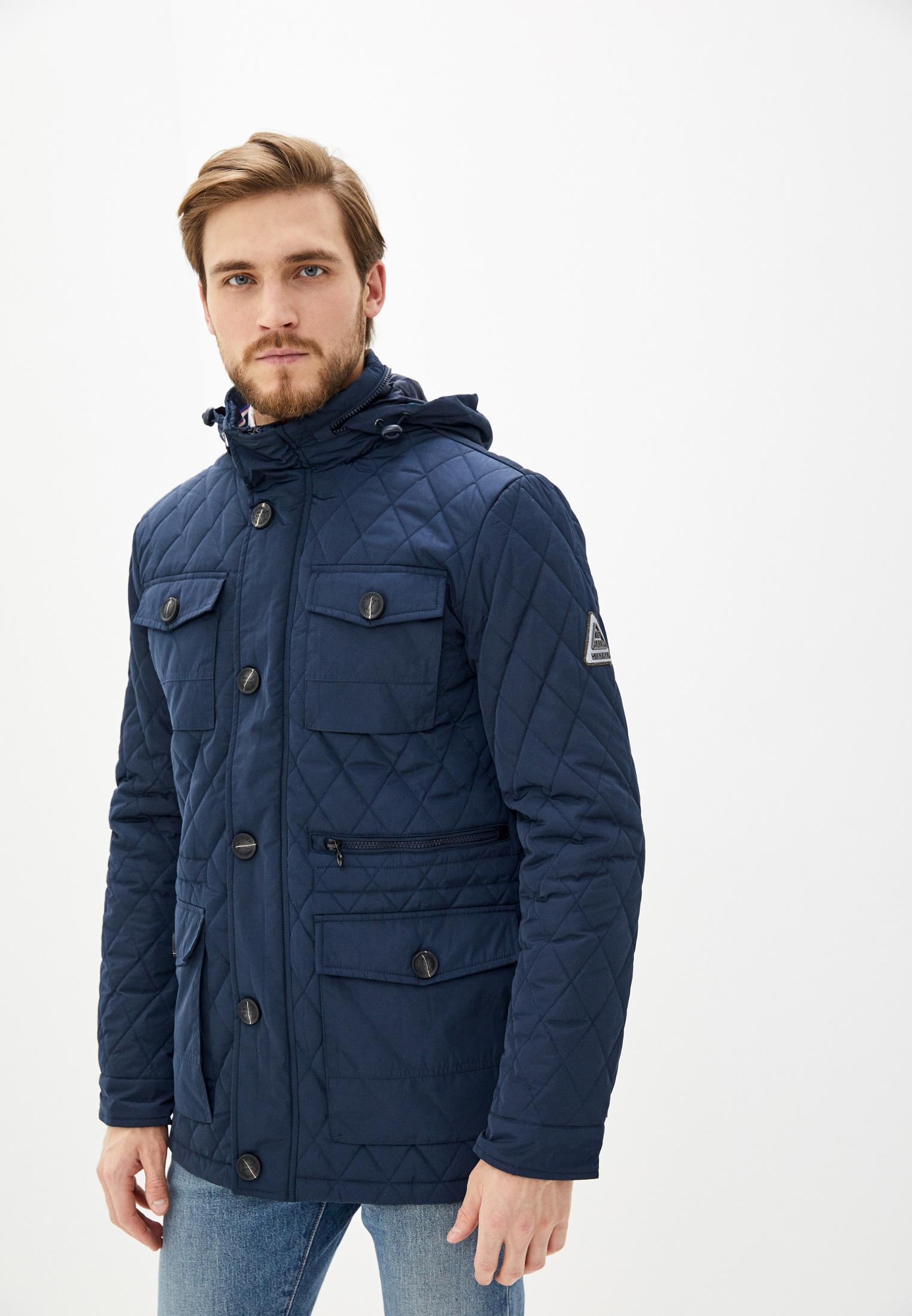 Утепленная куртка Baon (Баон) B530045