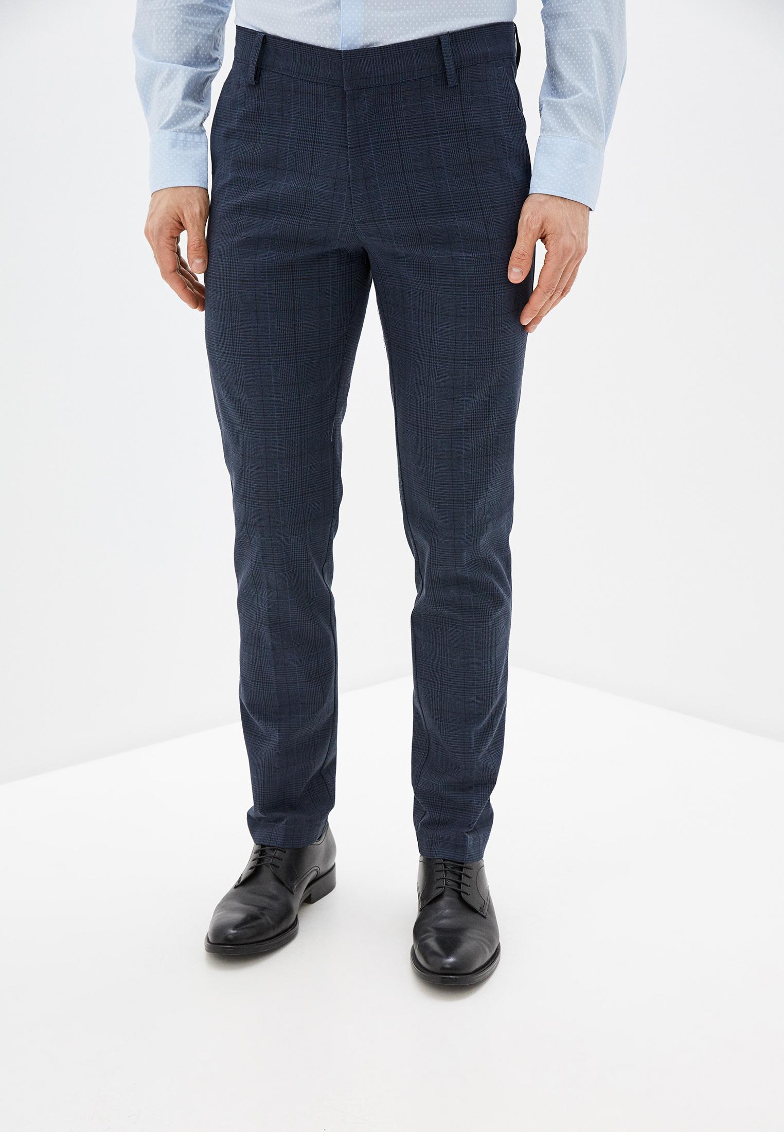 Мужские классические брюки Baon (Баон) B790001