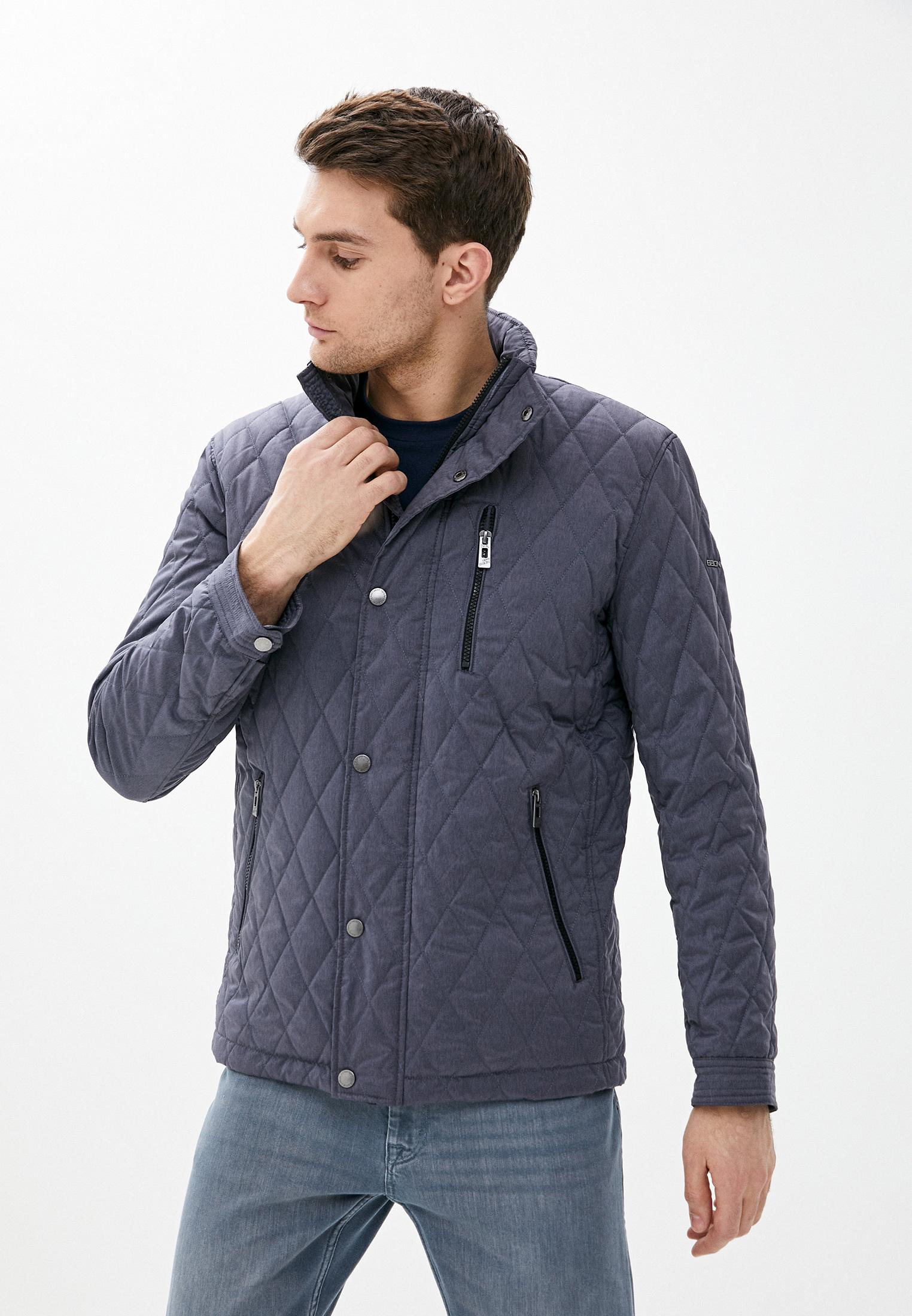Утепленная куртка Baon (Баон) B530009