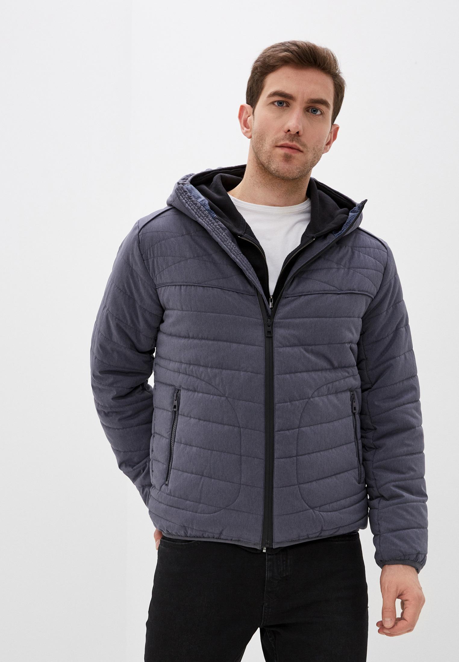 Утепленная куртка Baon (Баон) B530019: изображение 1