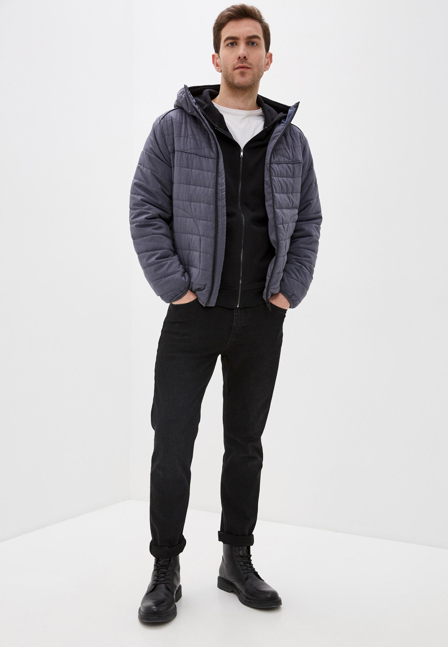 Утепленная куртка Baon (Баон) B530019: изображение 2