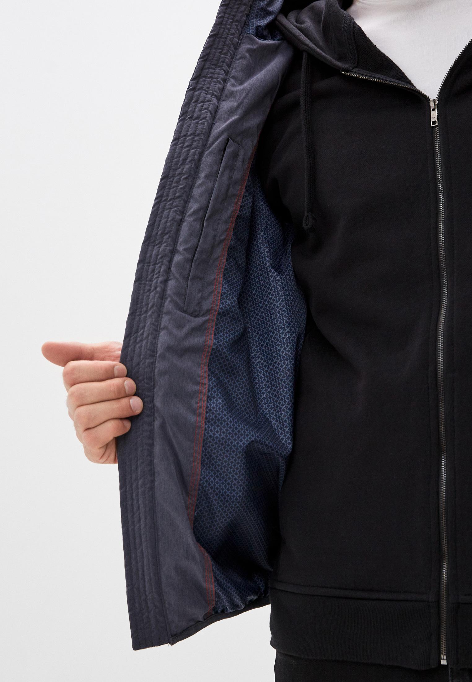 Утепленная куртка Baon (Баон) B530019: изображение 4