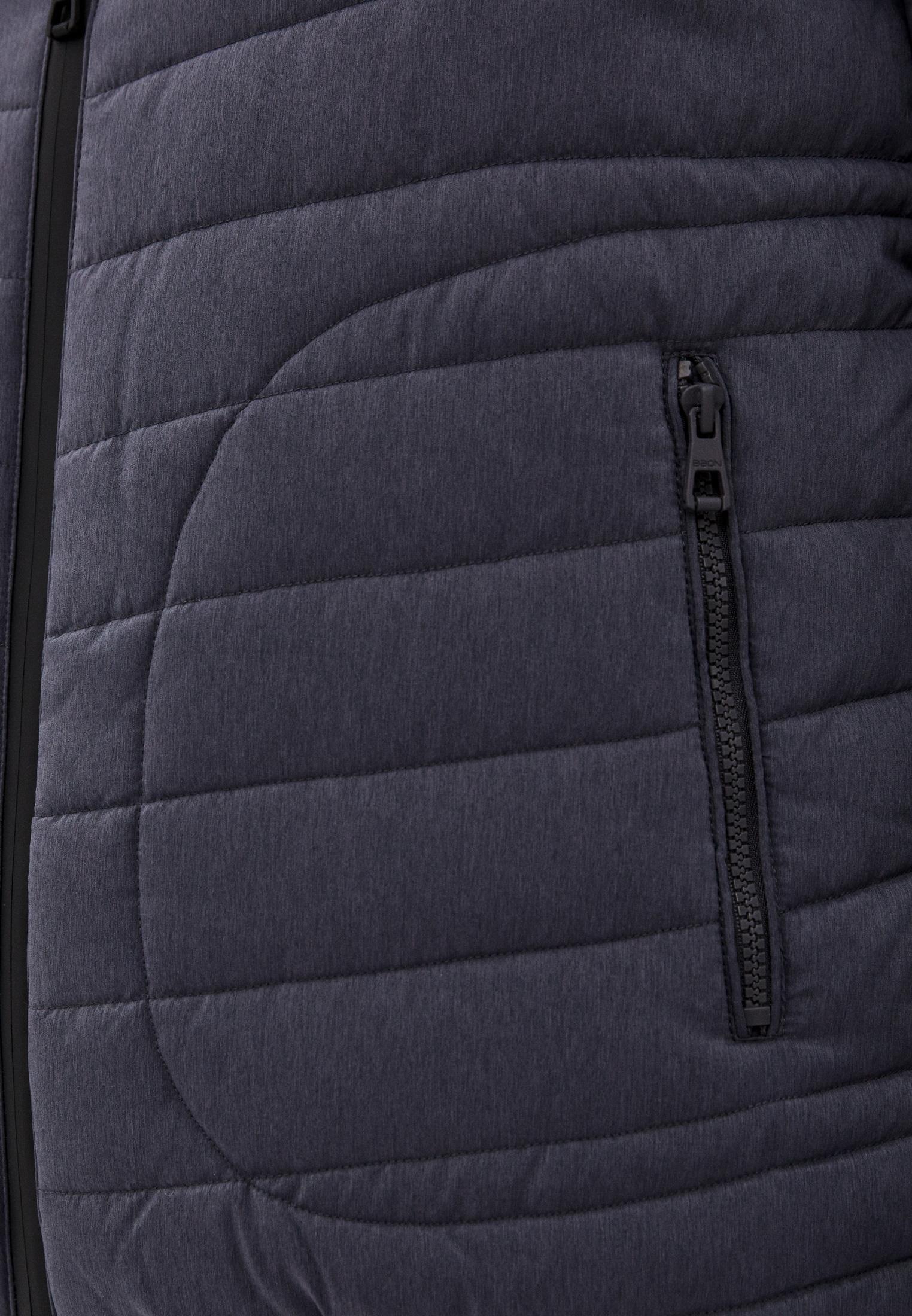 Утепленная куртка Baon (Баон) B530019: изображение 5