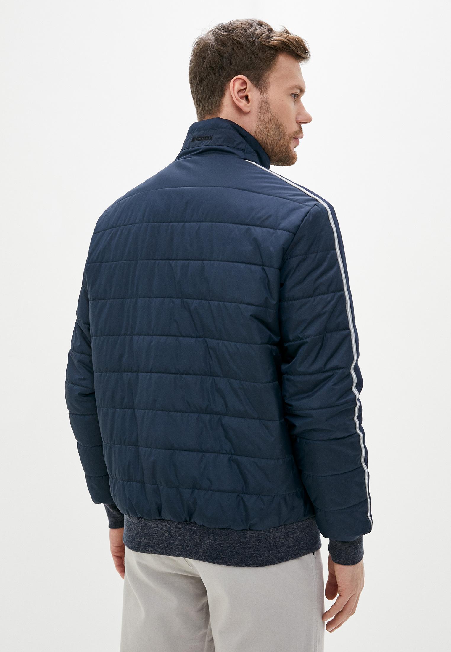 Утепленная куртка Baon (Баон) B530029: изображение 3