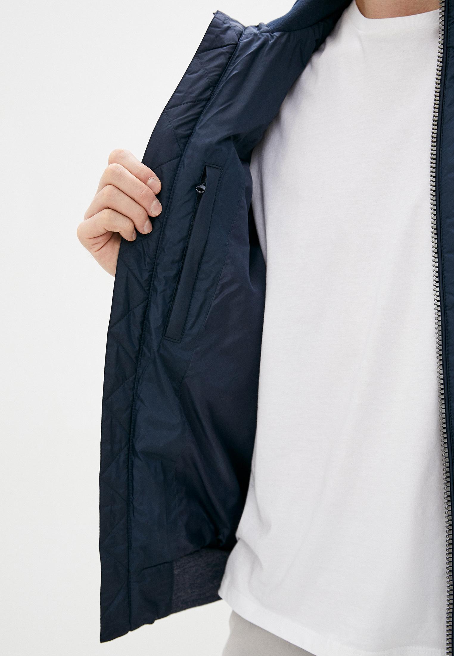 Утепленная куртка Baon (Баон) B530029: изображение 5