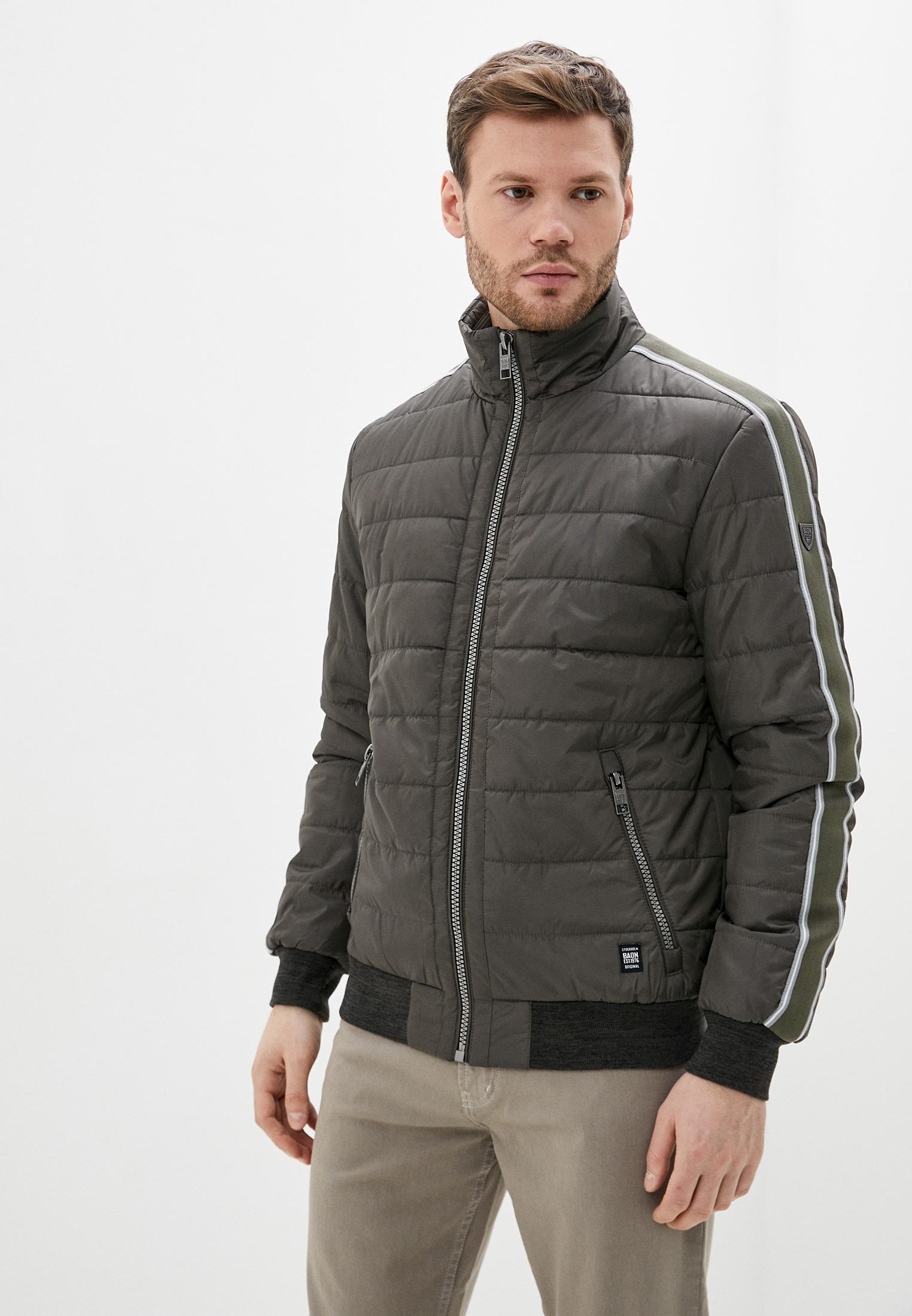 Утепленная куртка Baon (Баон) B530029