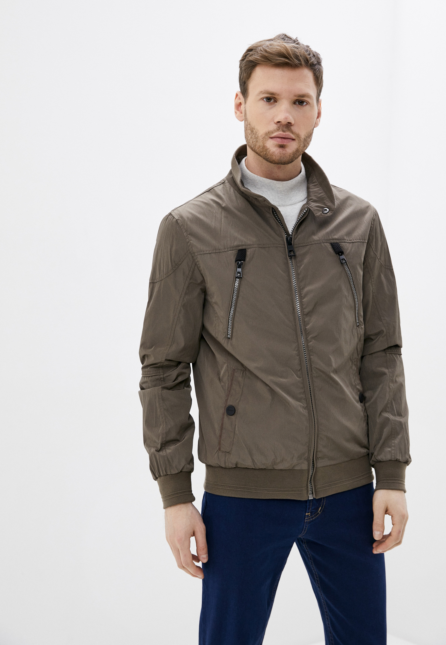 Куртка Baon (Баон) B600005