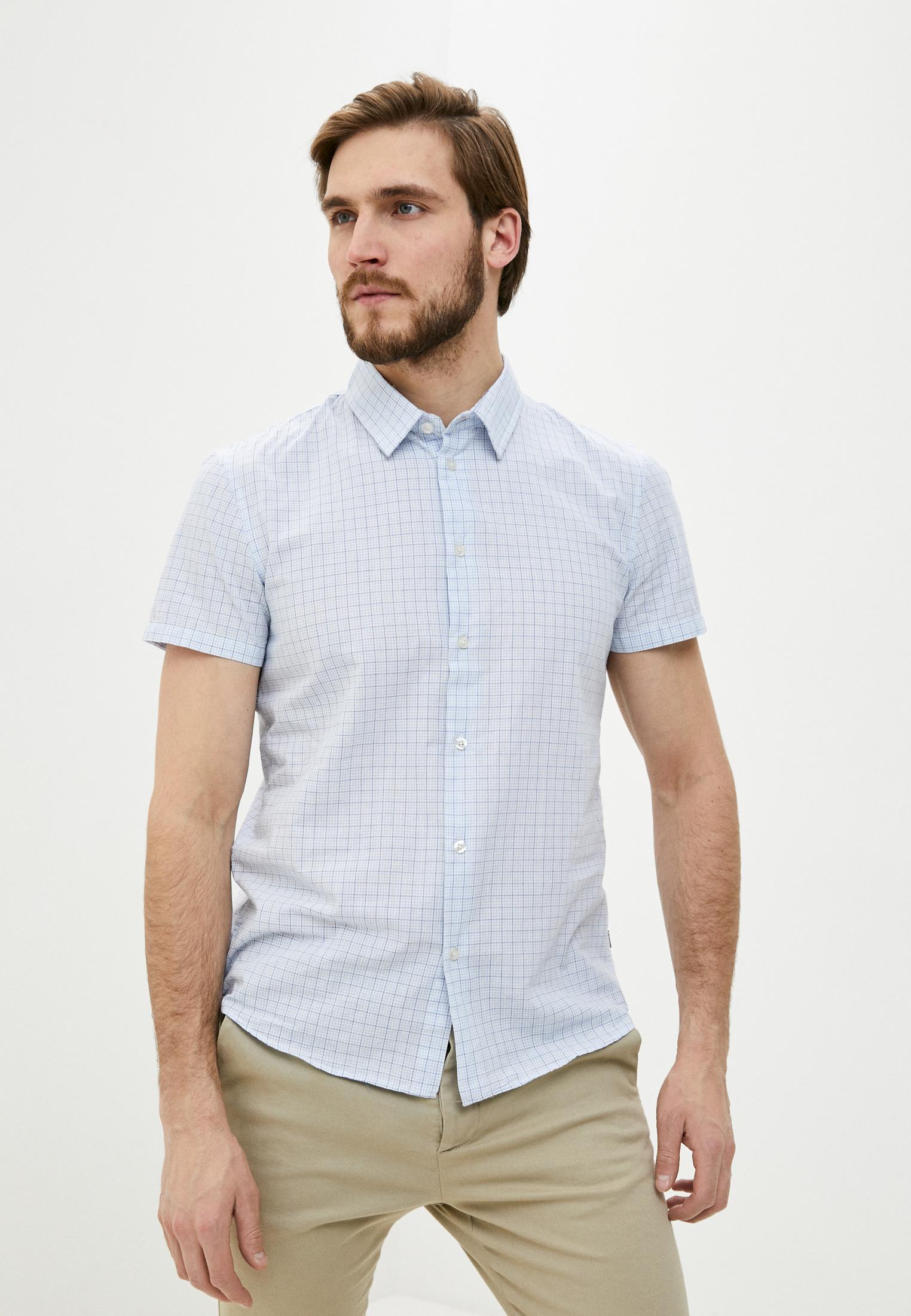 Рубашка с длинным рукавом Baon (Баон) B680009