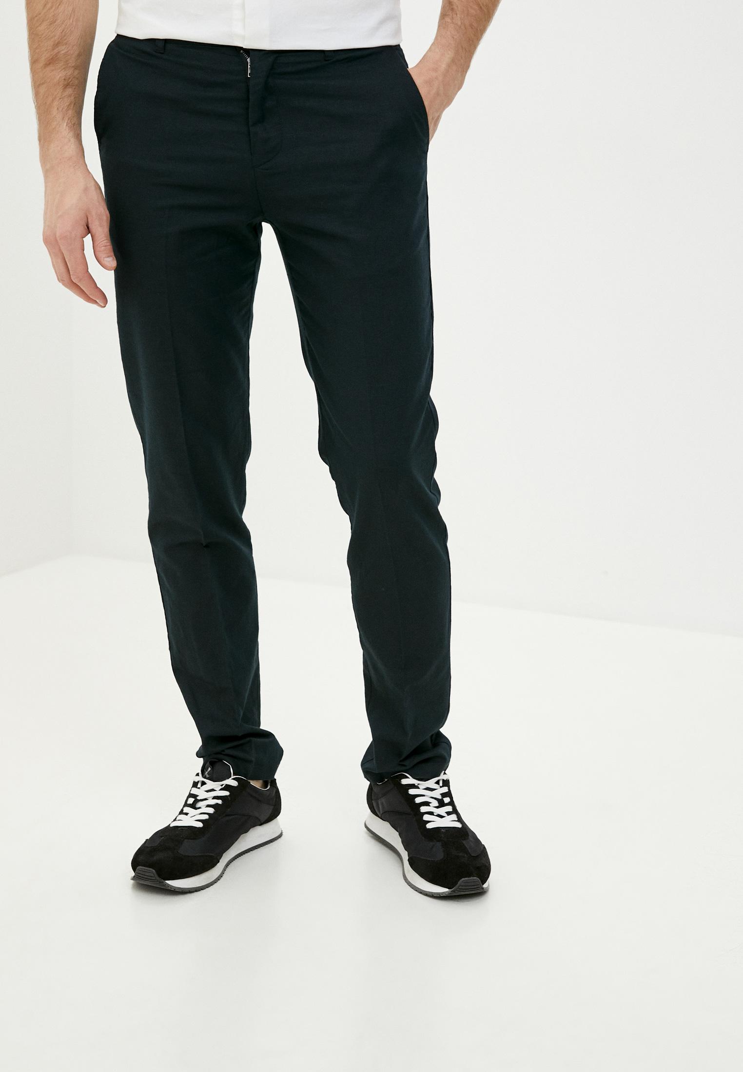 Мужские повседневные брюки Baon (Баон) B790014