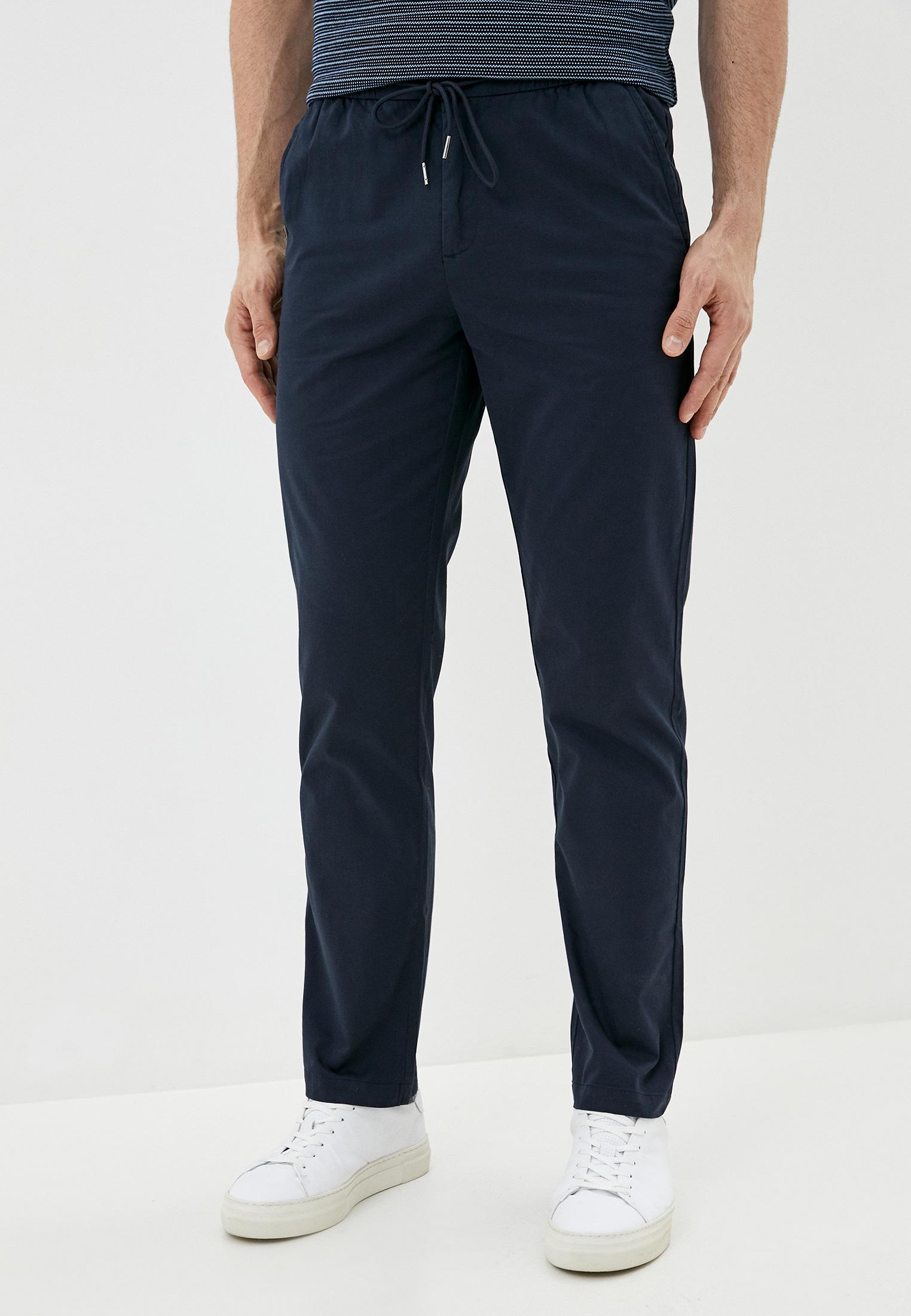 Мужские прямые брюки Baon (Баон) B790016