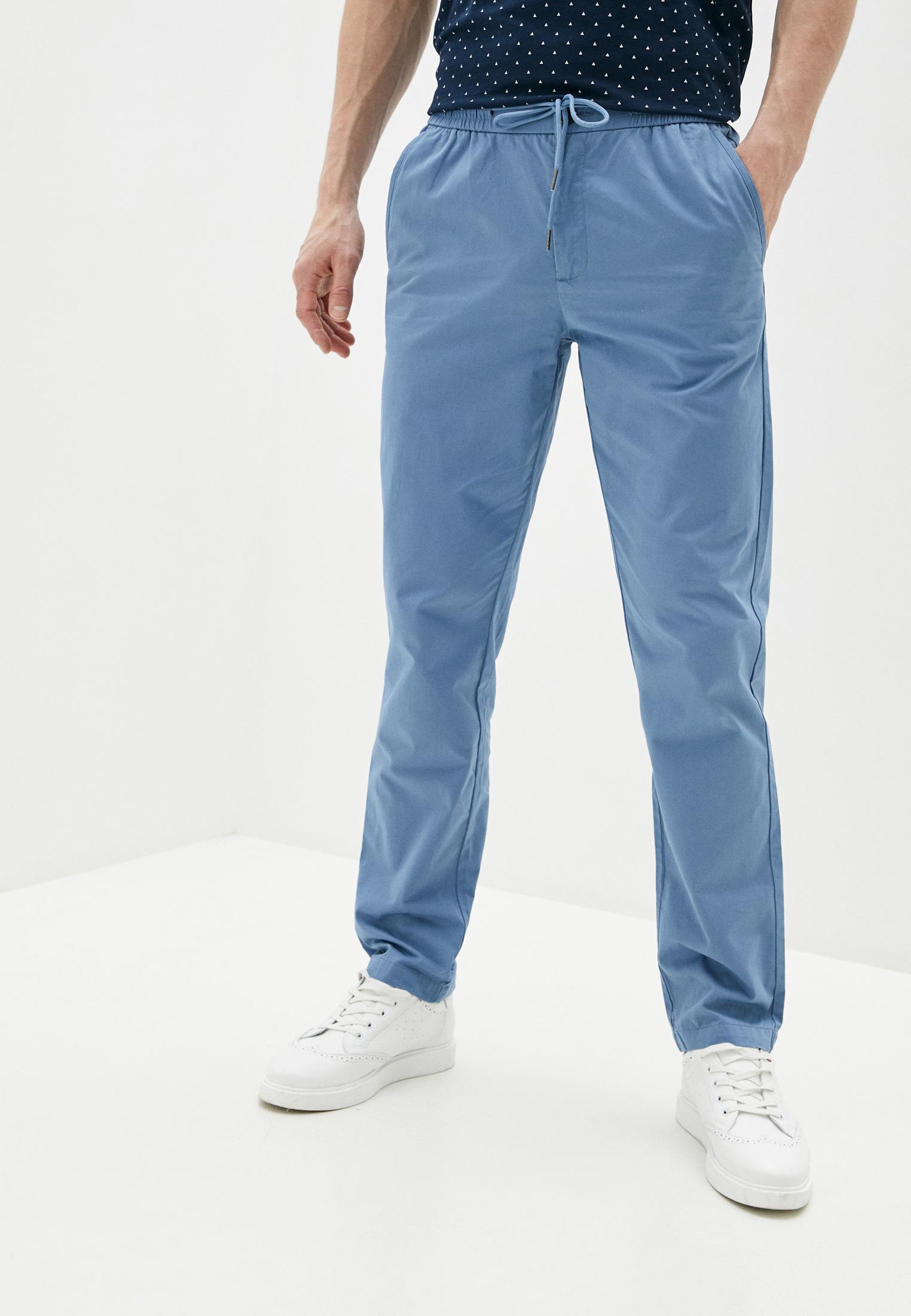 Мужские повседневные брюки Baon (Баон) B790016