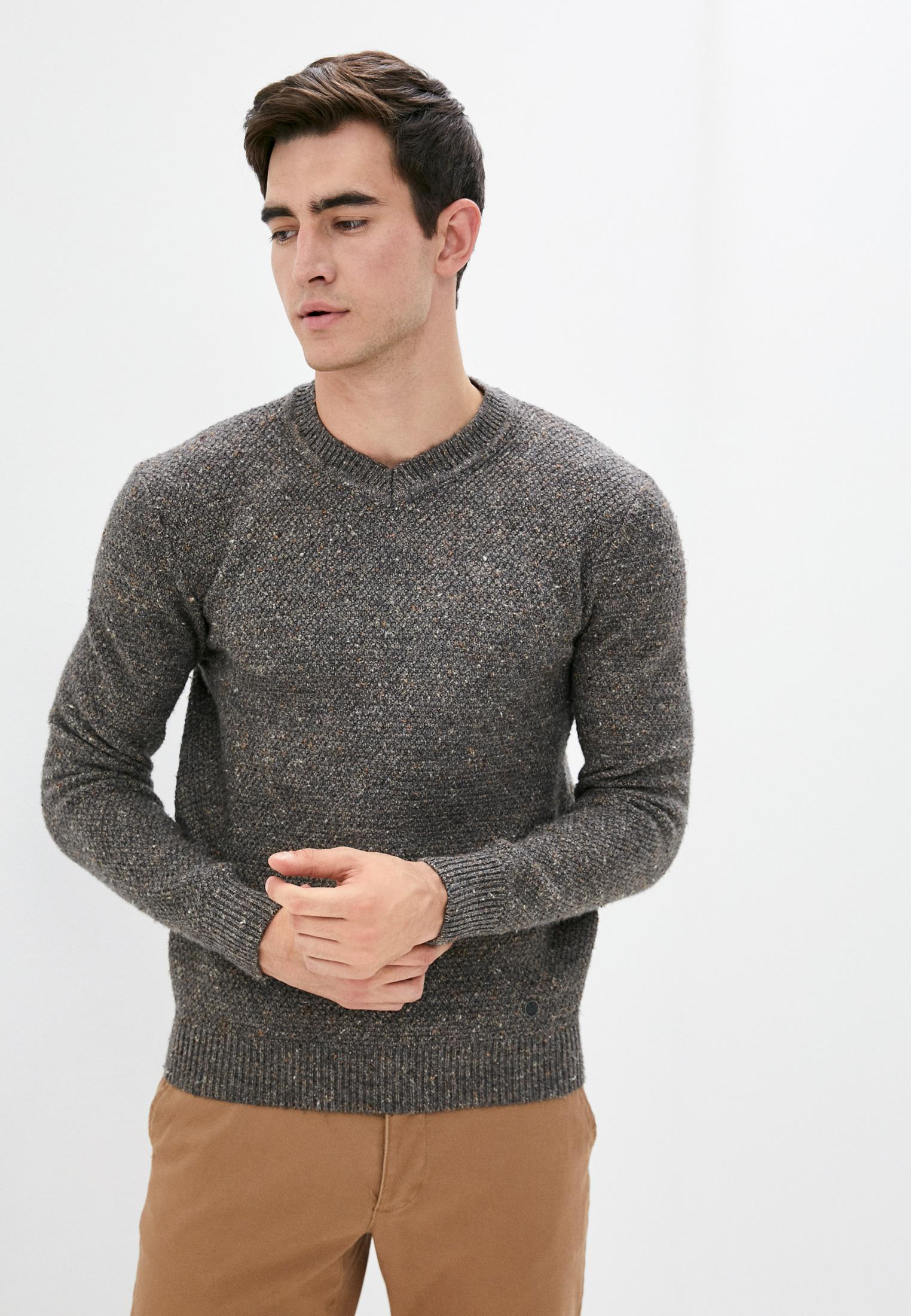 Пуловер Baon (Баон) B638531