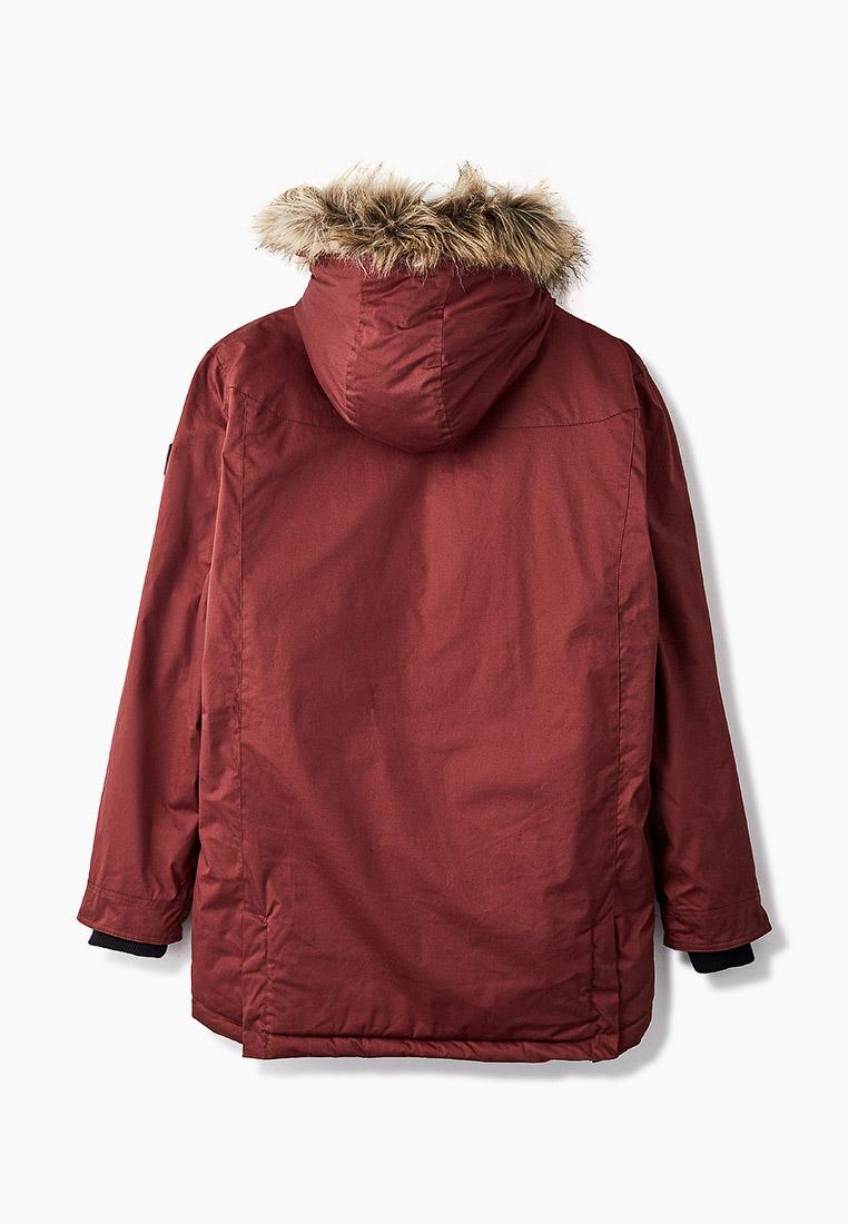 Утепленная куртка Baon (Баон) B538526: изображение 2