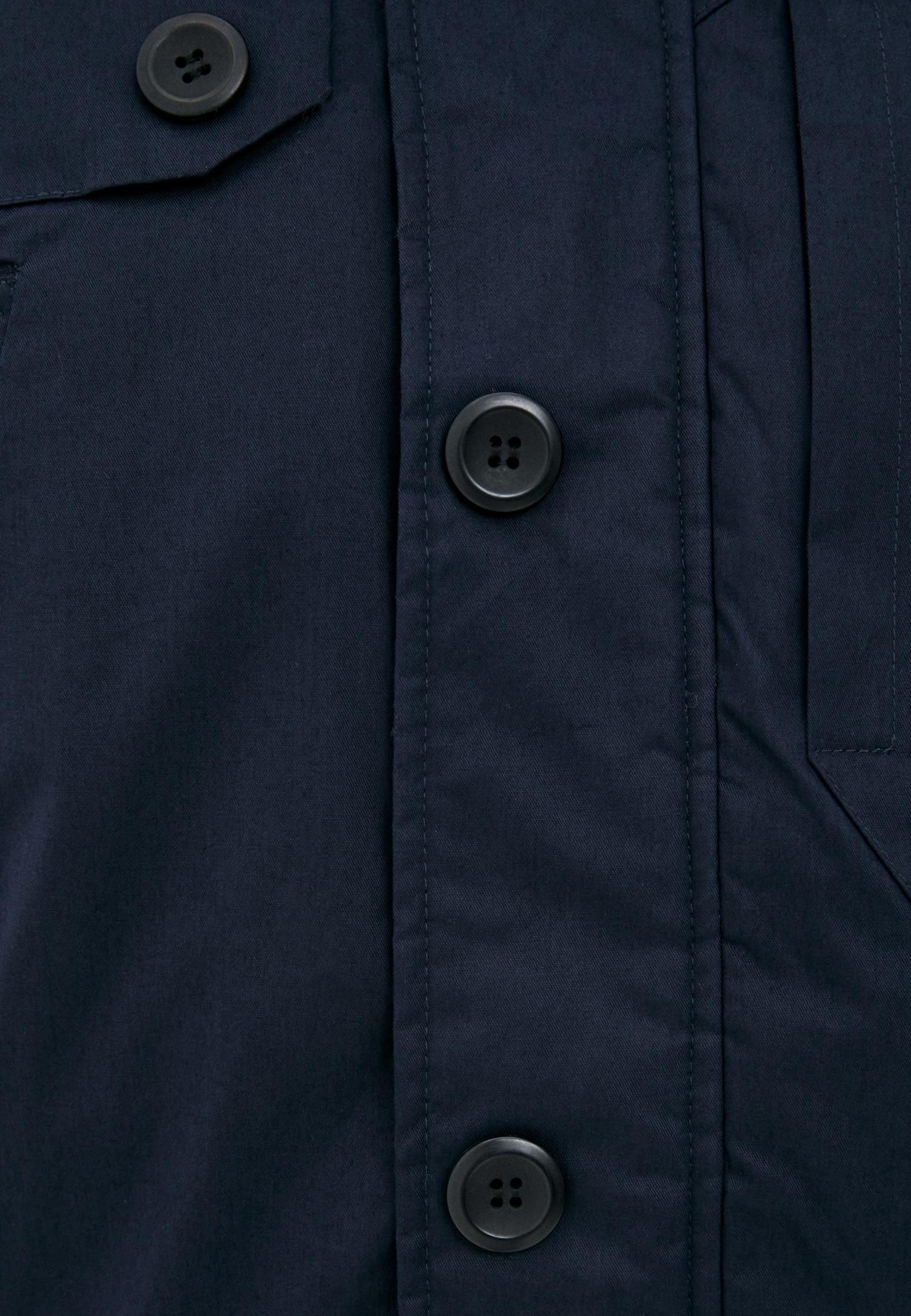 Утепленная куртка Baon (Баон) B538526: изображение 5