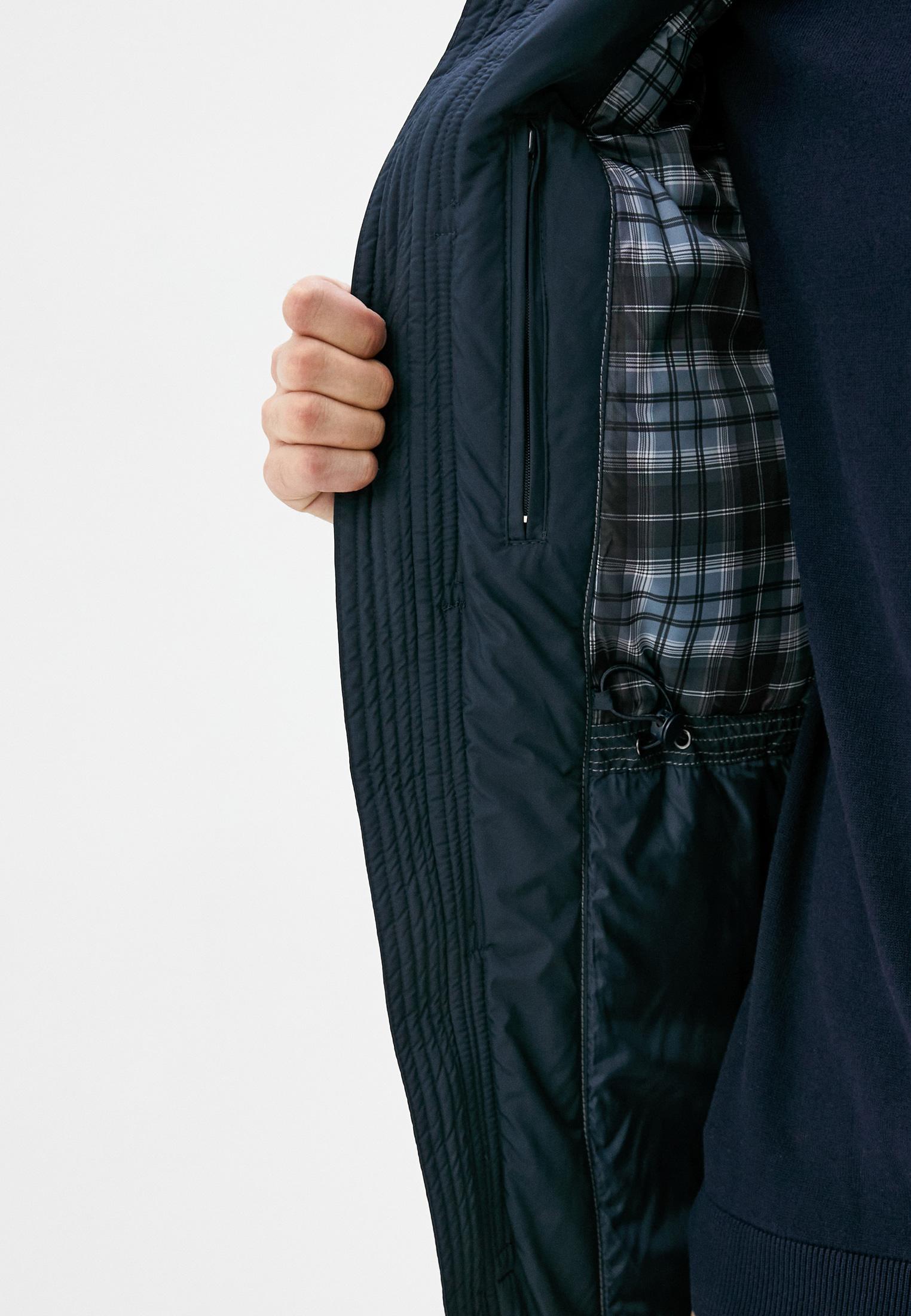 Утепленная куртка Baon (Баон) B538542: изображение 4