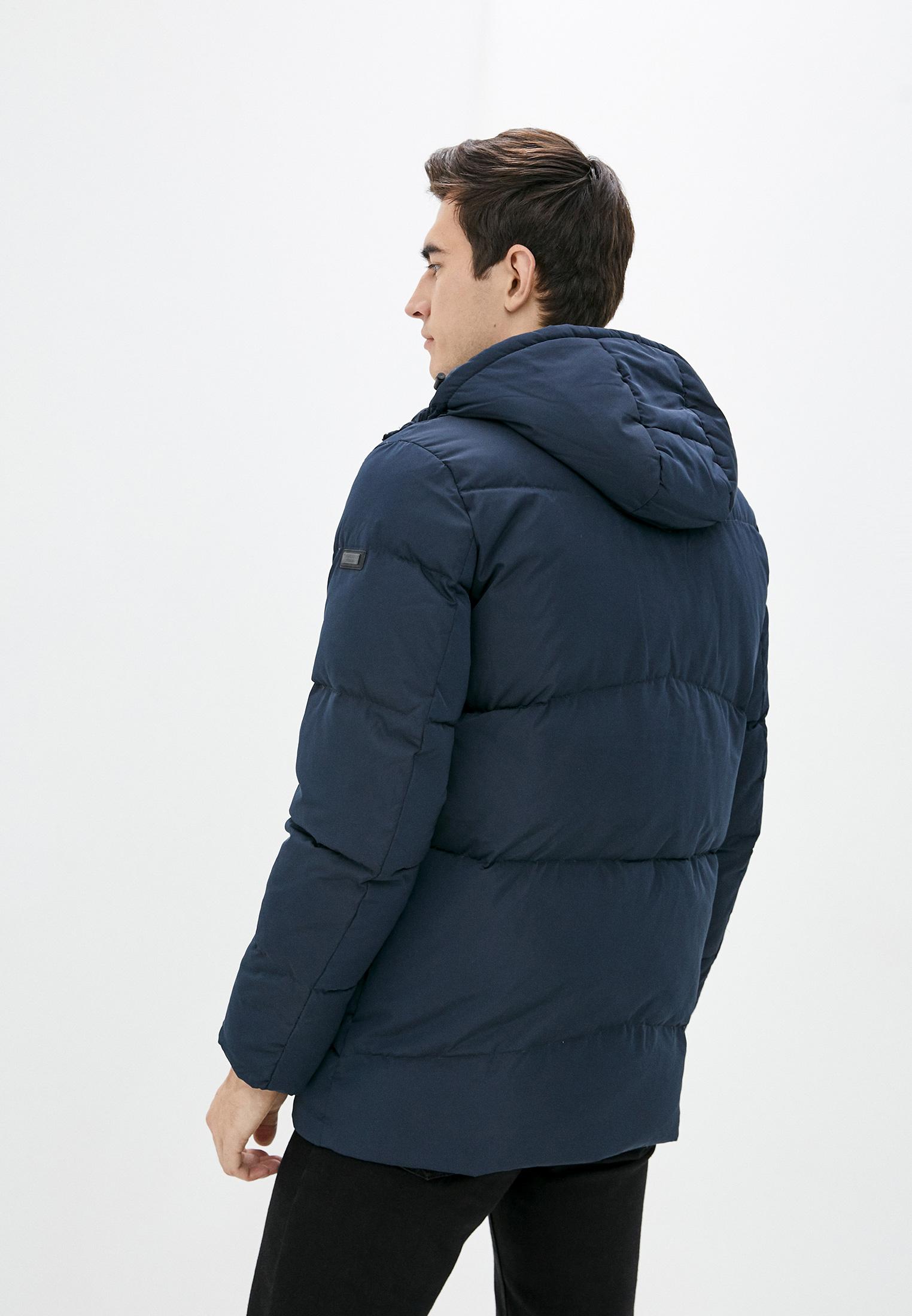 Утепленная куртка Baon (Баон) B508508: изображение 3