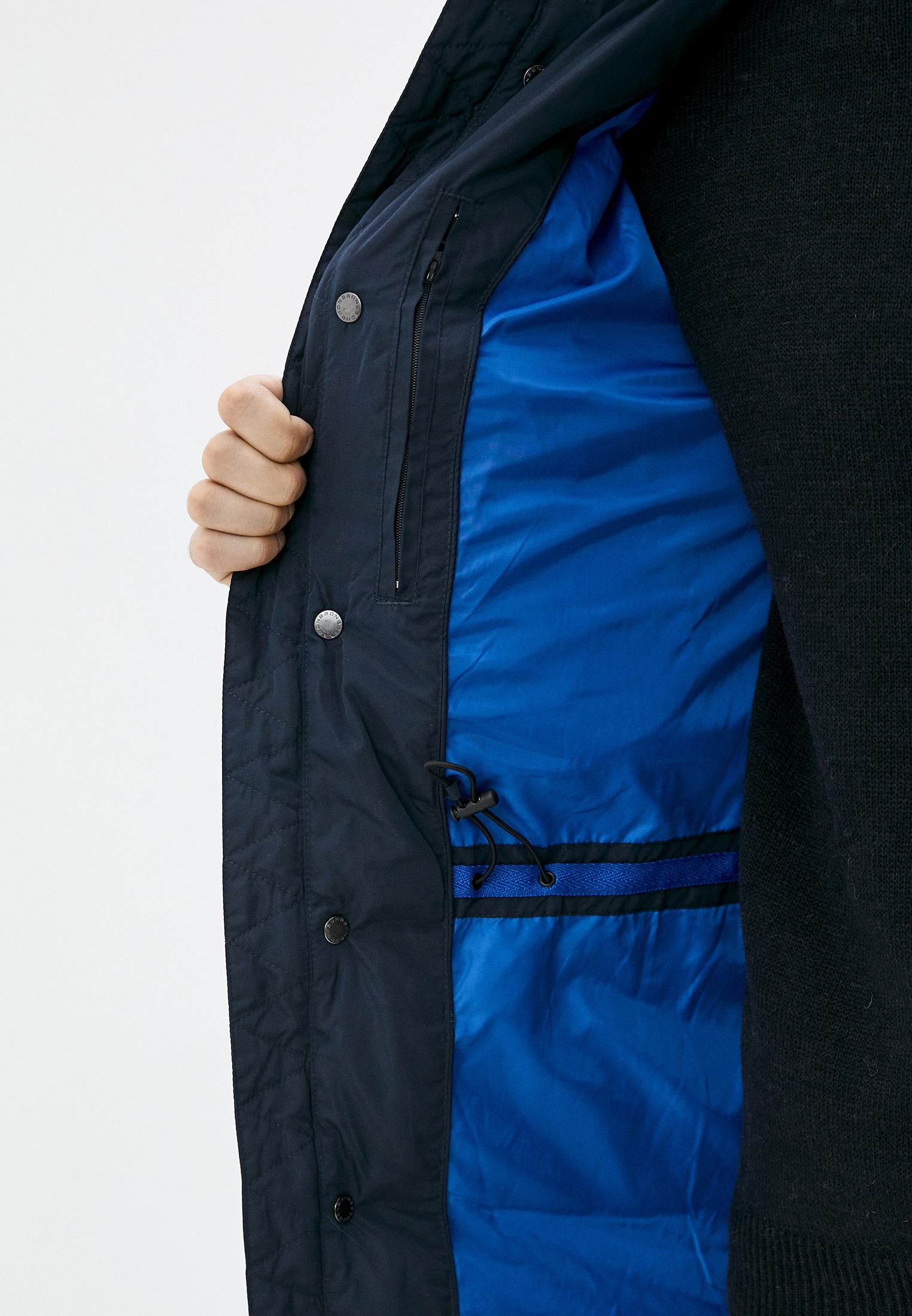 Утепленная куртка Baon (Баон) B508508: изображение 4
