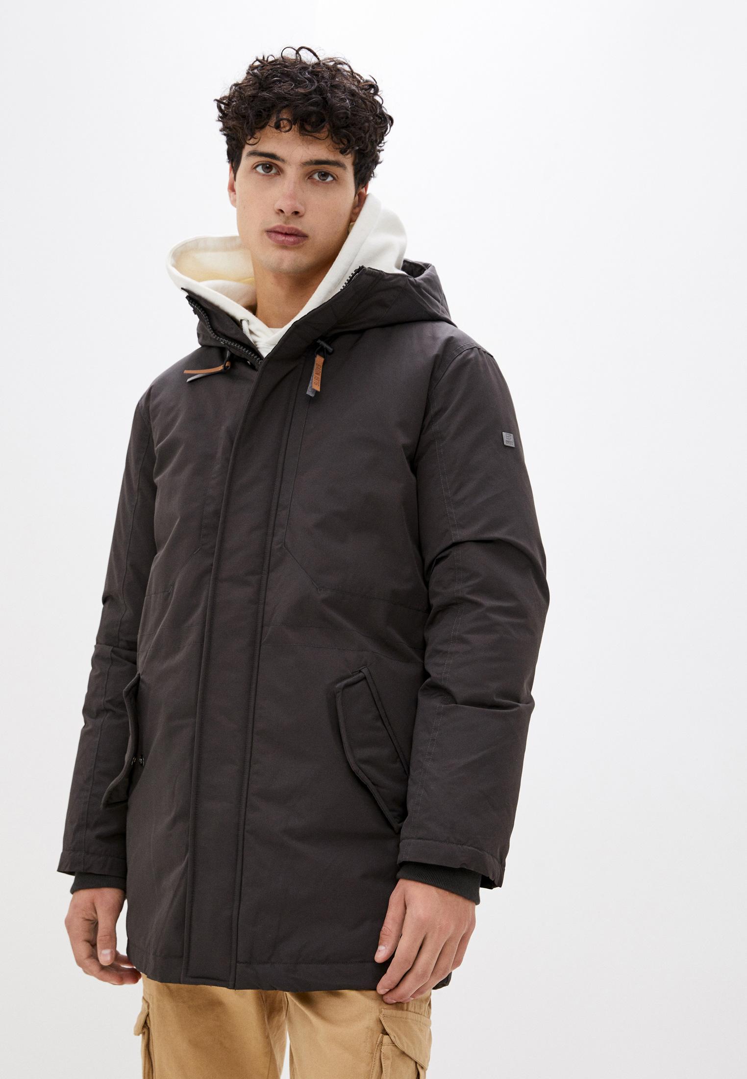 Утепленная куртка Baon (Баон) B500527
