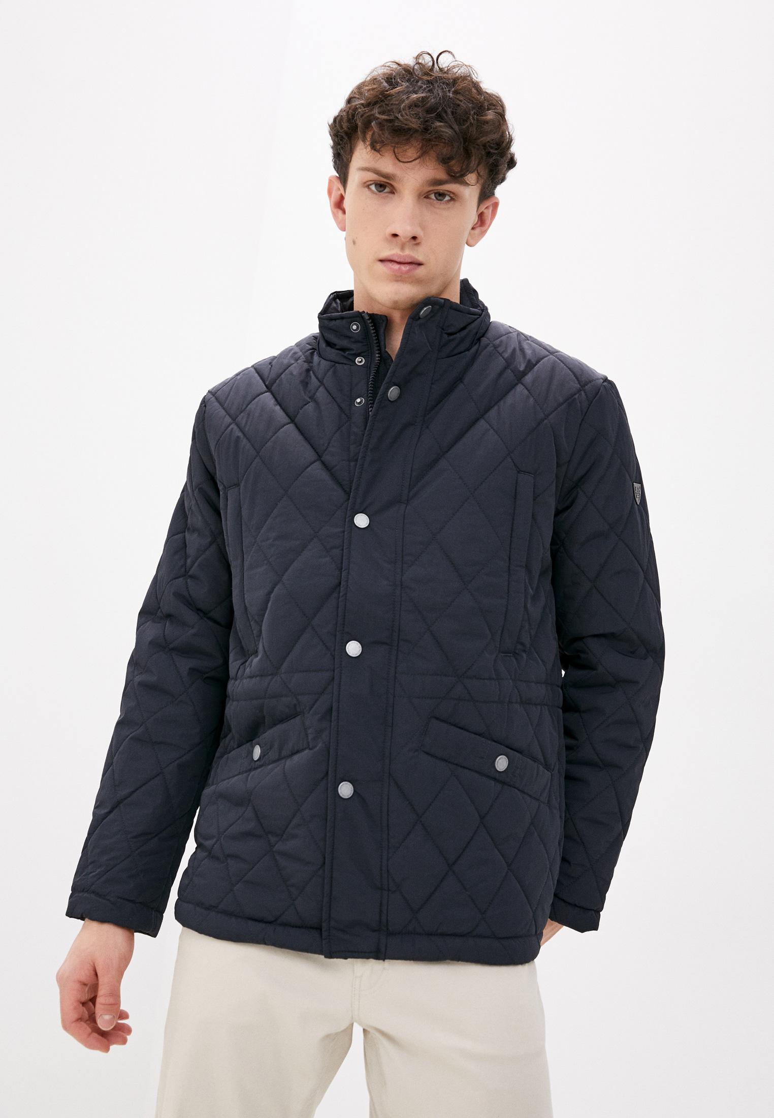 Куртка Baon (Баон) B530502